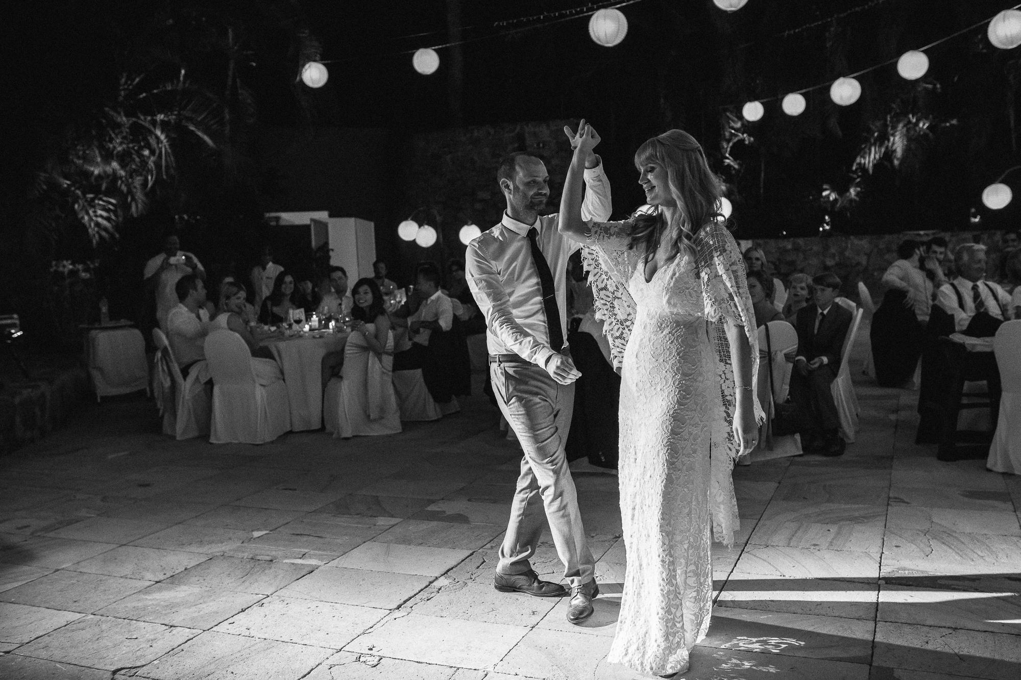 Kate+Luis_Married_Blog_0169.jpg