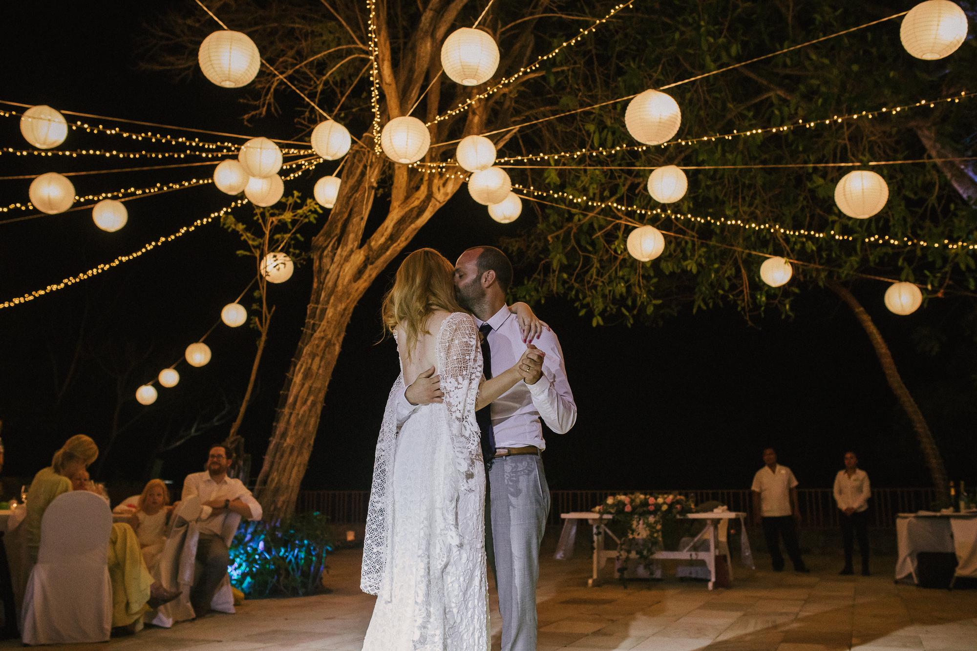 Kate+Luis_Married_Blog_0170.jpg