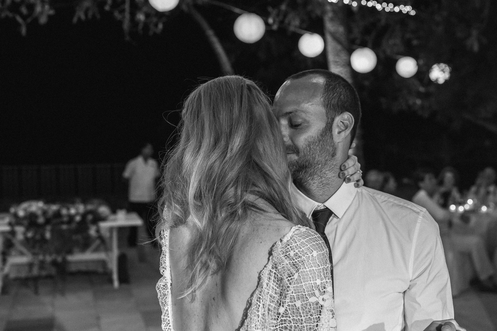 Kate+Luis_Married_Blog_0171.jpg