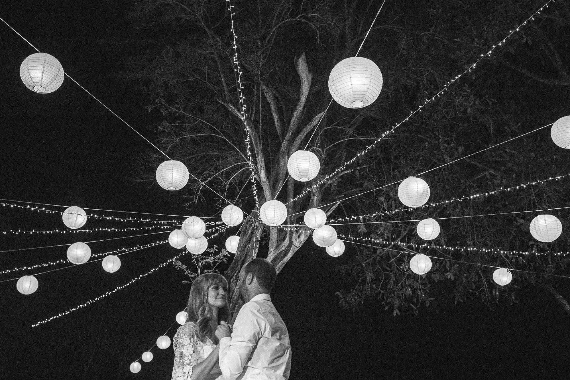 Kate+Luis_Married_Blog_0172.jpg