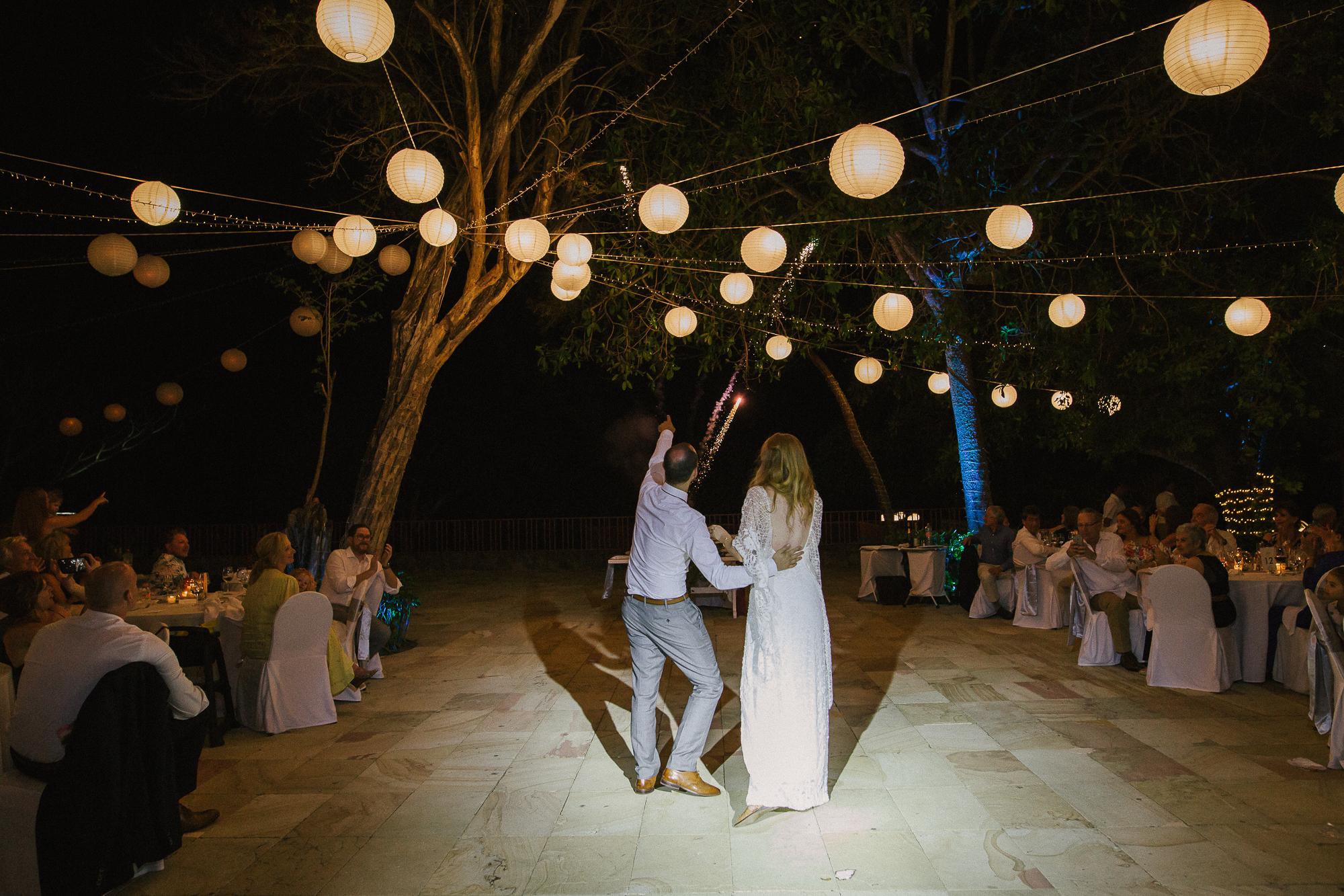 Kate+Luis_Married_Blog_0173.jpg