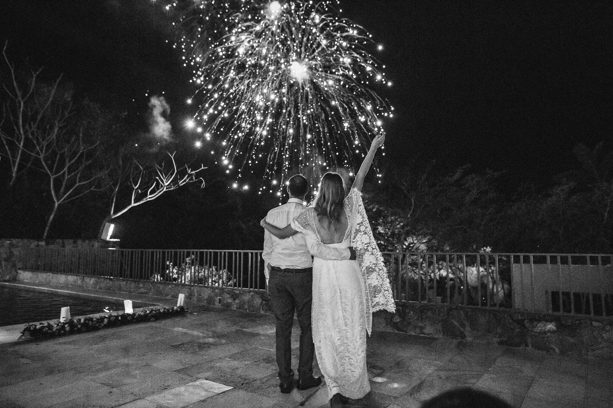 Kate+Luis_Married_Blog_0175.jpg
