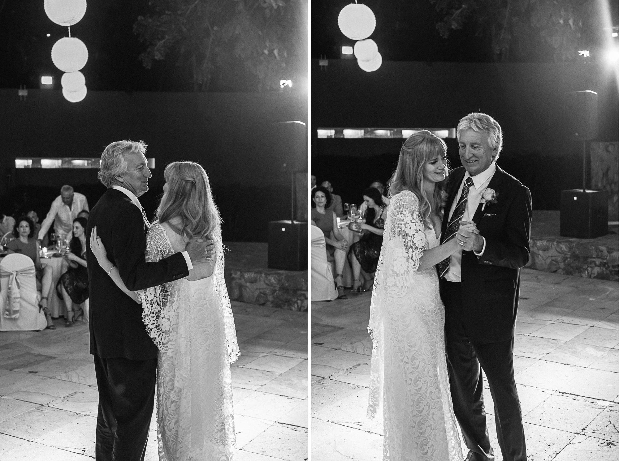Kate+Luis_Married_Blog_0176.jpg