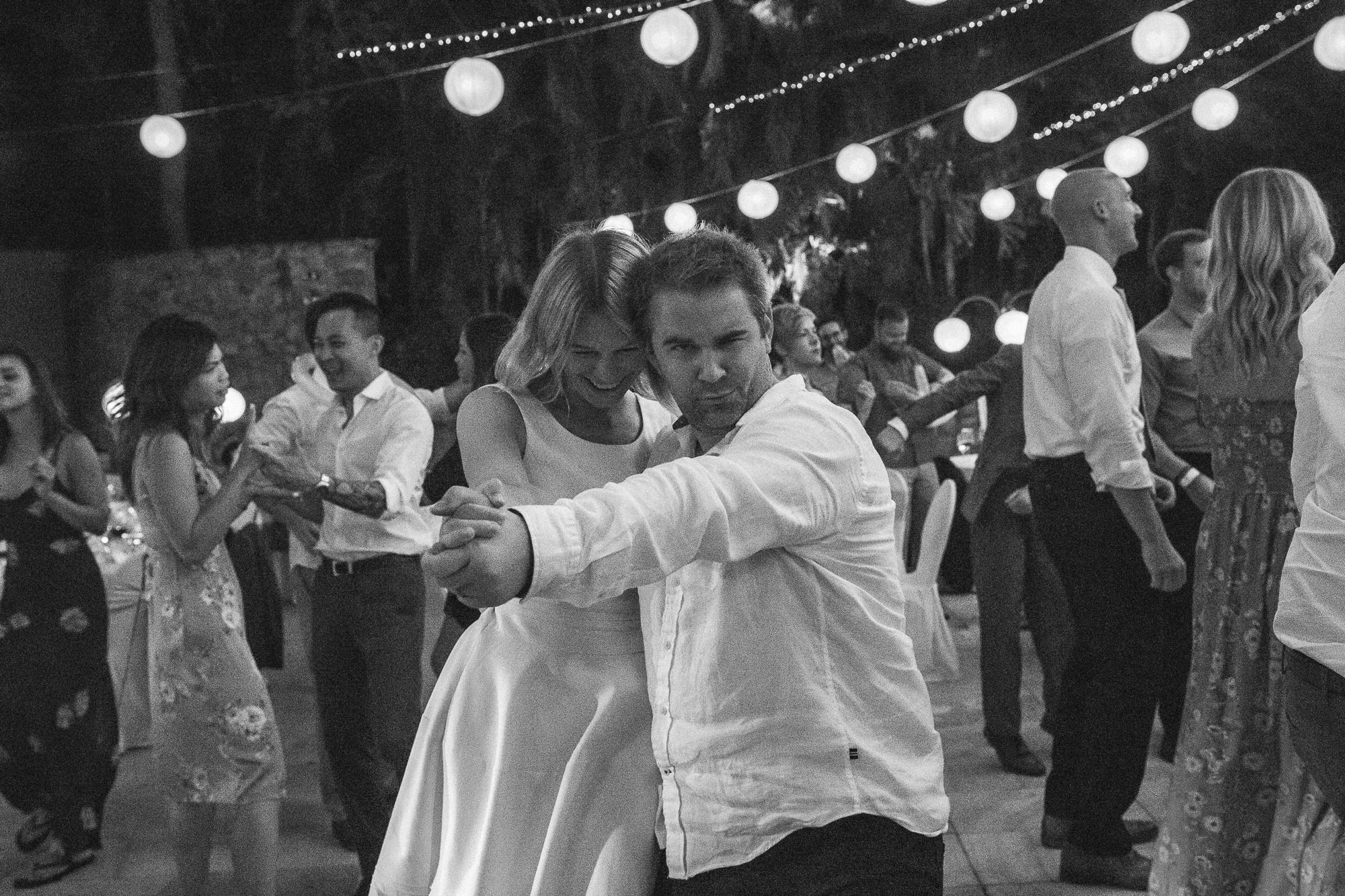 Kate+Luis_Married_Blog_0186.jpg