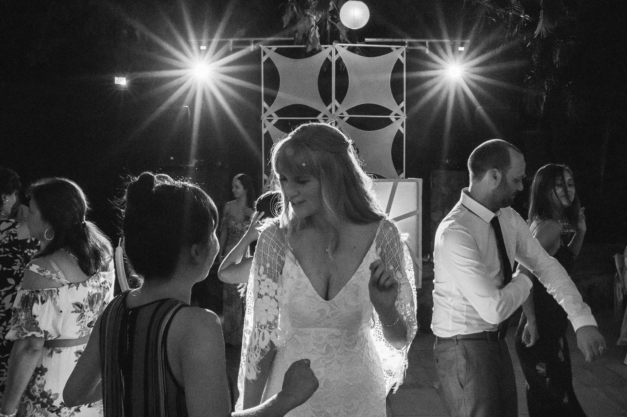 Kate+Luis_Married_Blog_0199.jpg