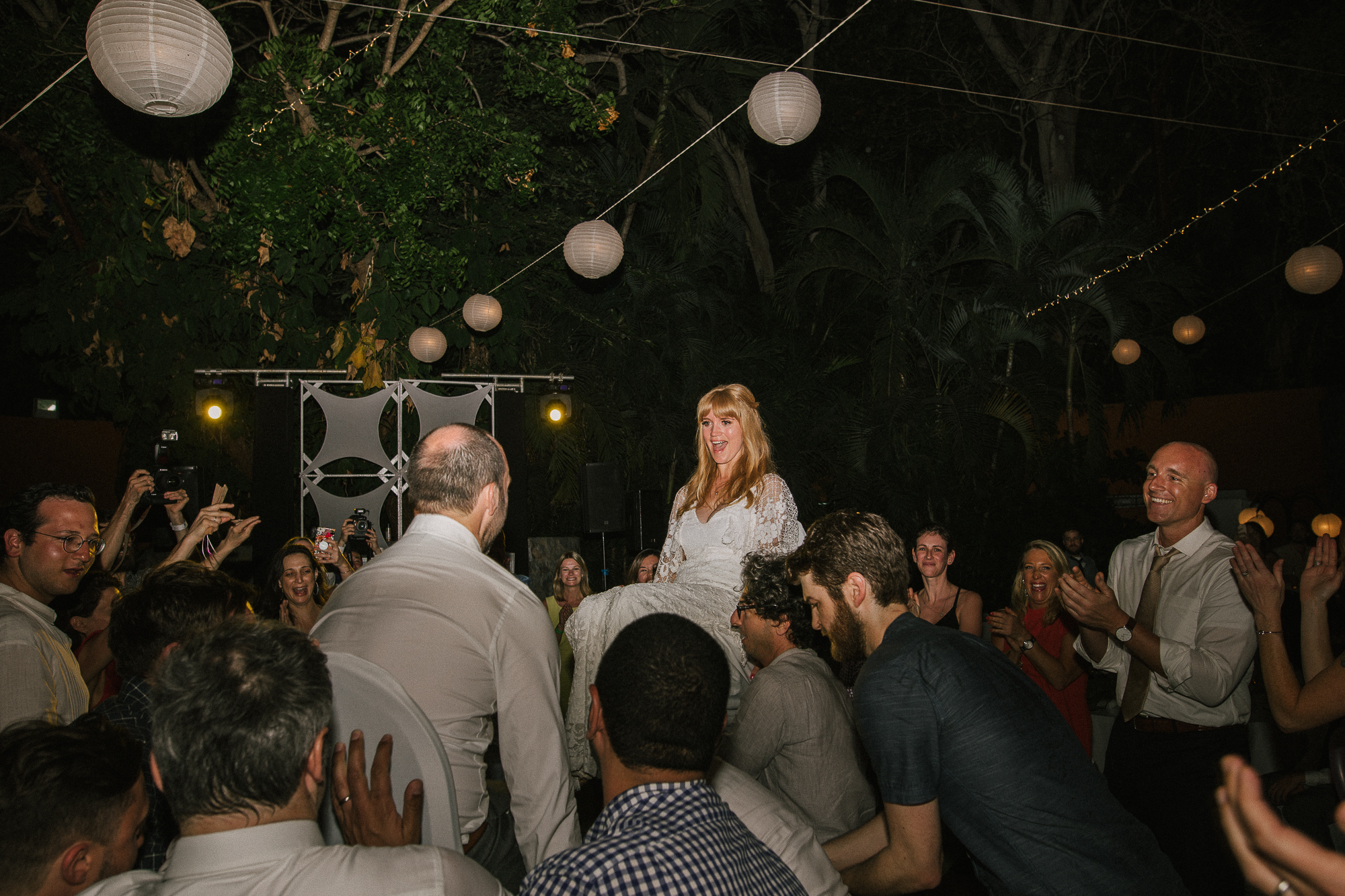 Kate+Luis_Married_Blog_0202.jpg