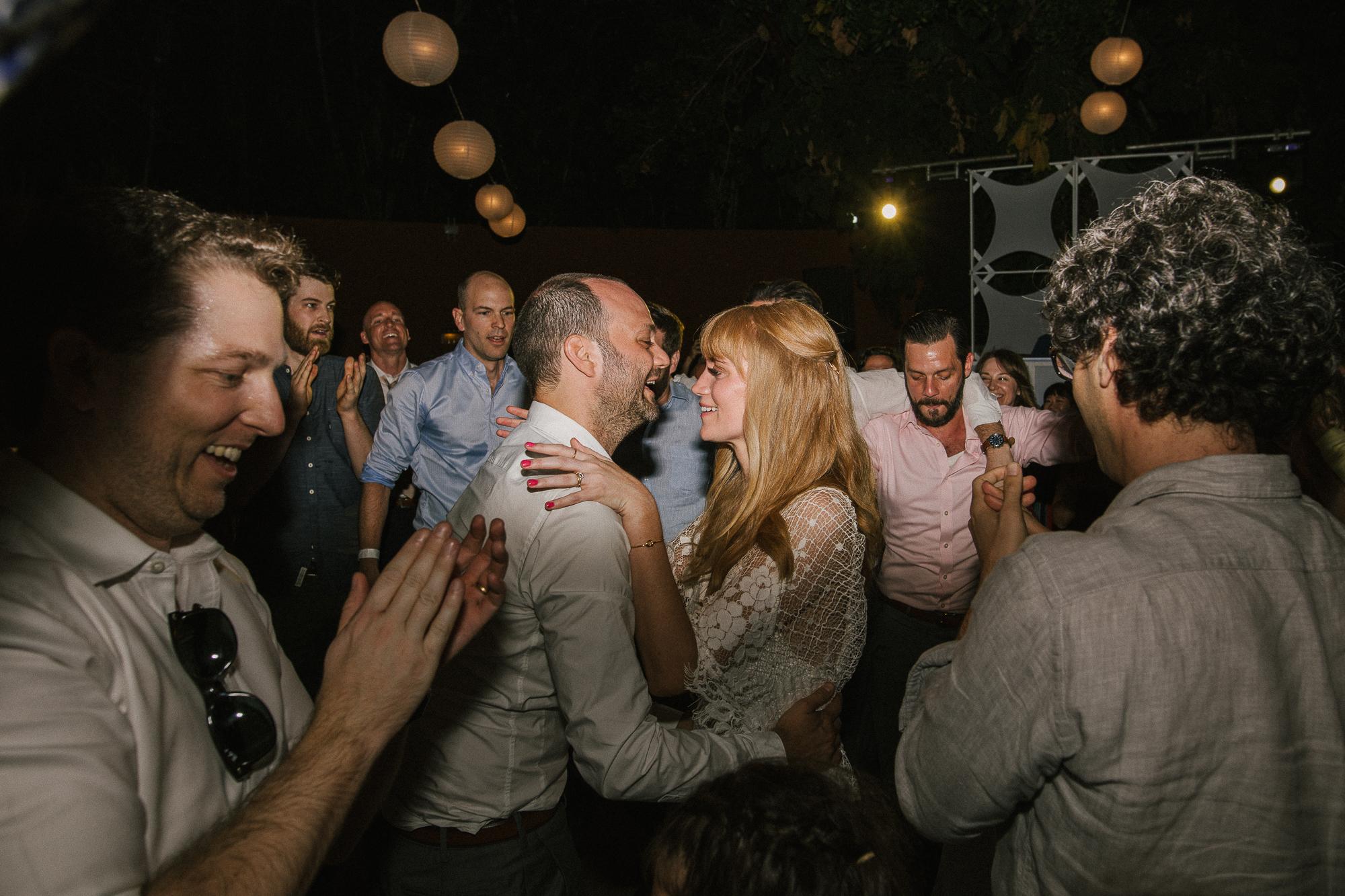 Kate+Luis_Married_Blog_0206.jpg