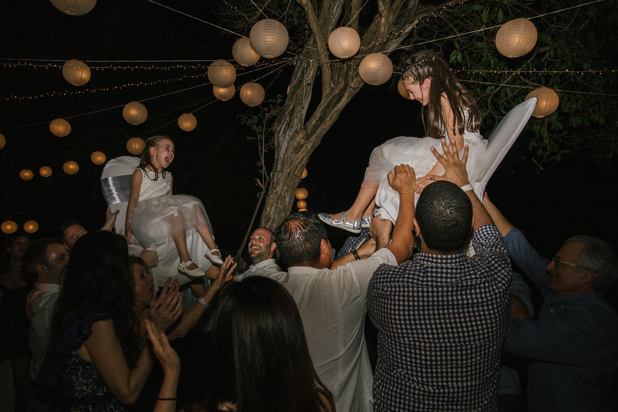 Kate+Luis_Married_Blog_0208.jpg