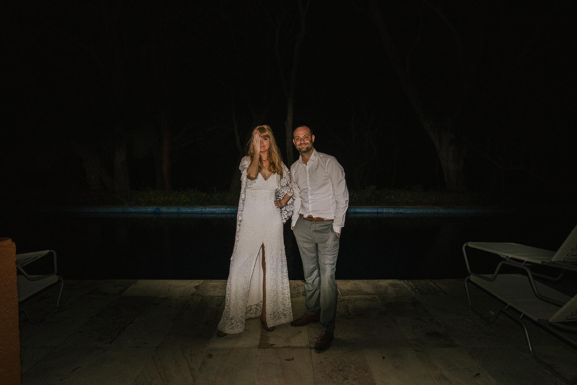 Kate+Luis_Married_Blog_0216.jpg