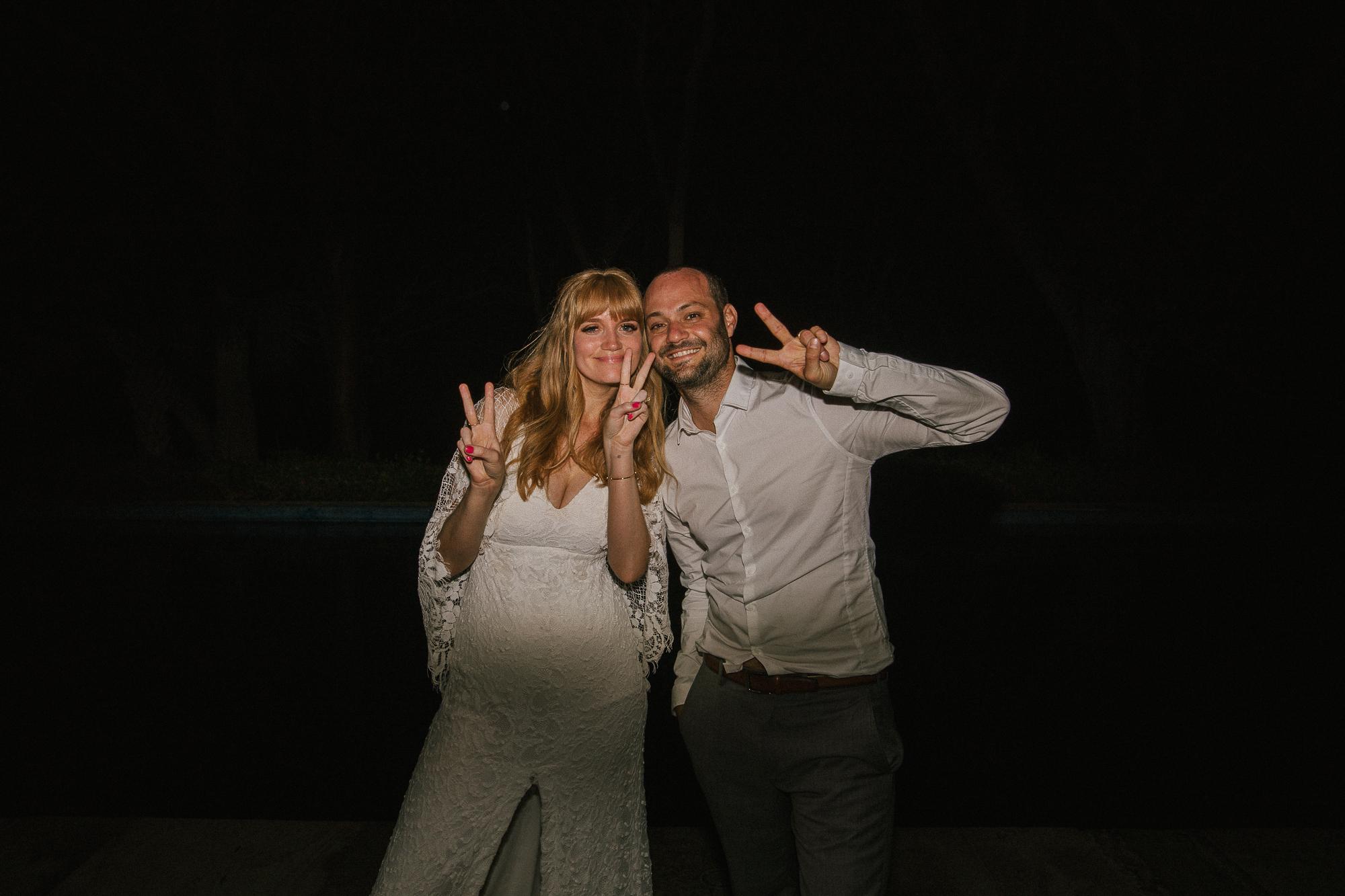 Kate+Luis_Married_Blog_0217.jpg