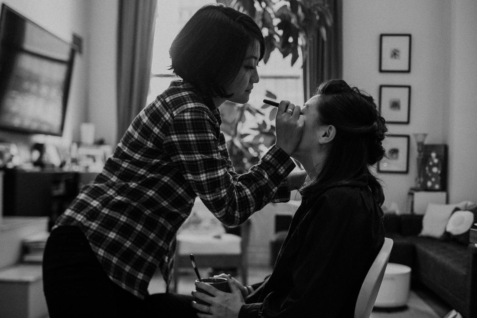 Kanoko+Danny_Married_Blog_0026.jpg