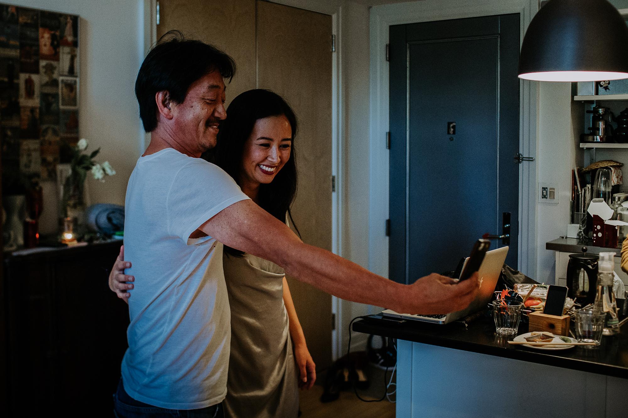 Kanoko+Danny_Married_Blog_0031.jpg
