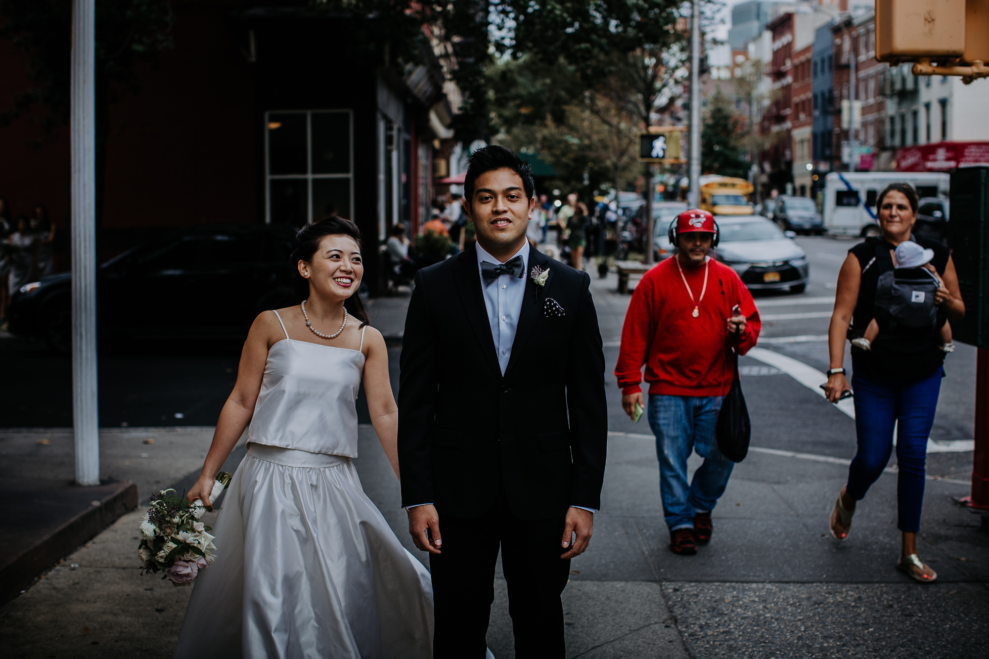 Kanoko+Danny_Married_Blog_0045.jpg