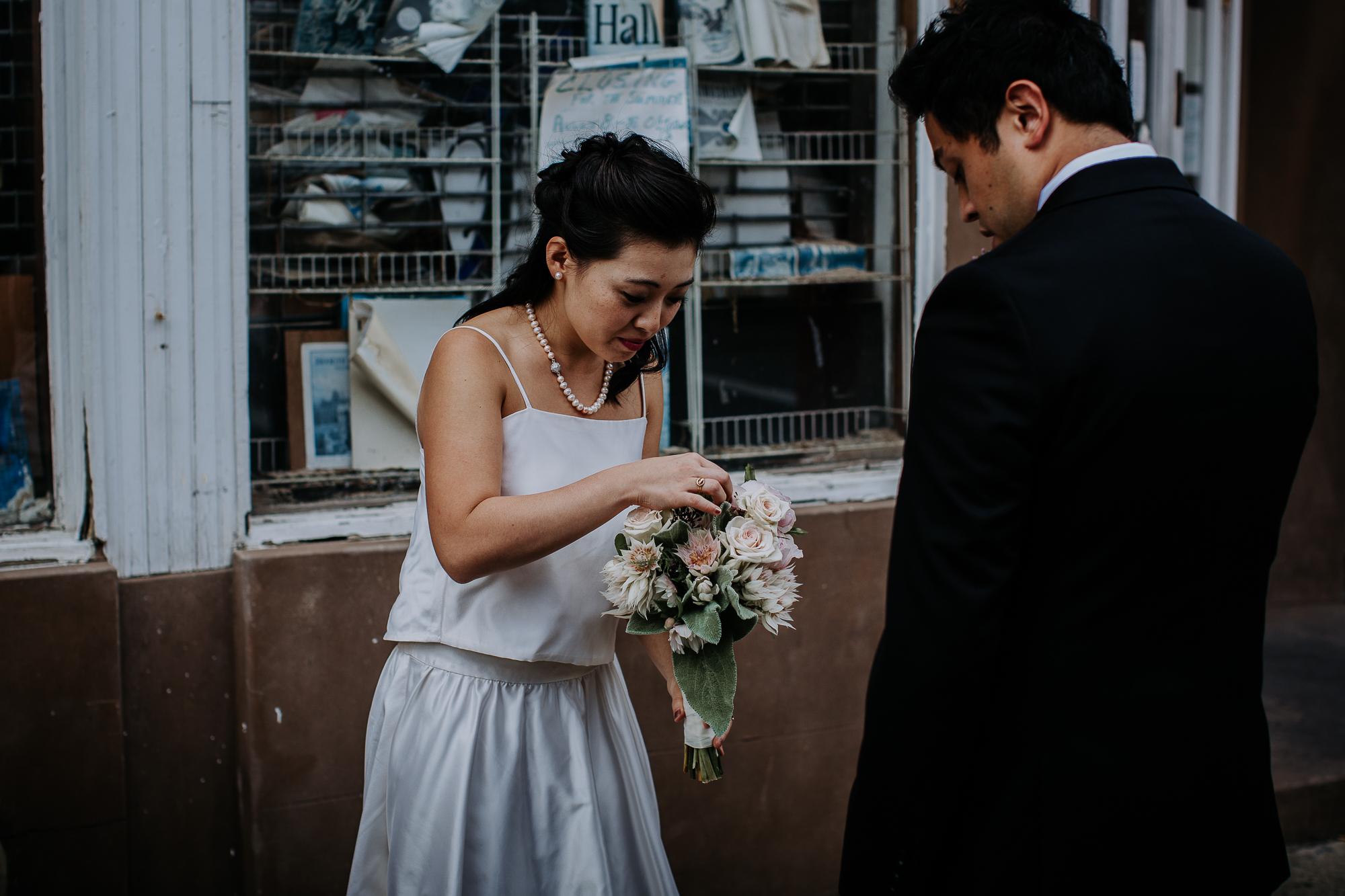 Kanoko+Danny_Married_Blog_0051.jpg