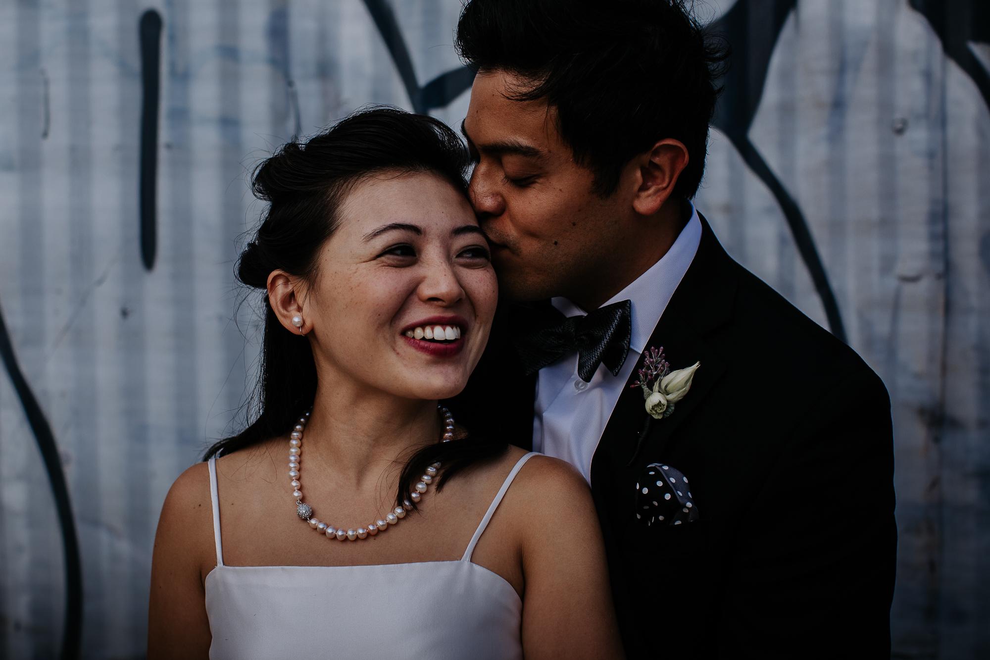 Kanoko+Danny_Married_Blog_0063.jpg