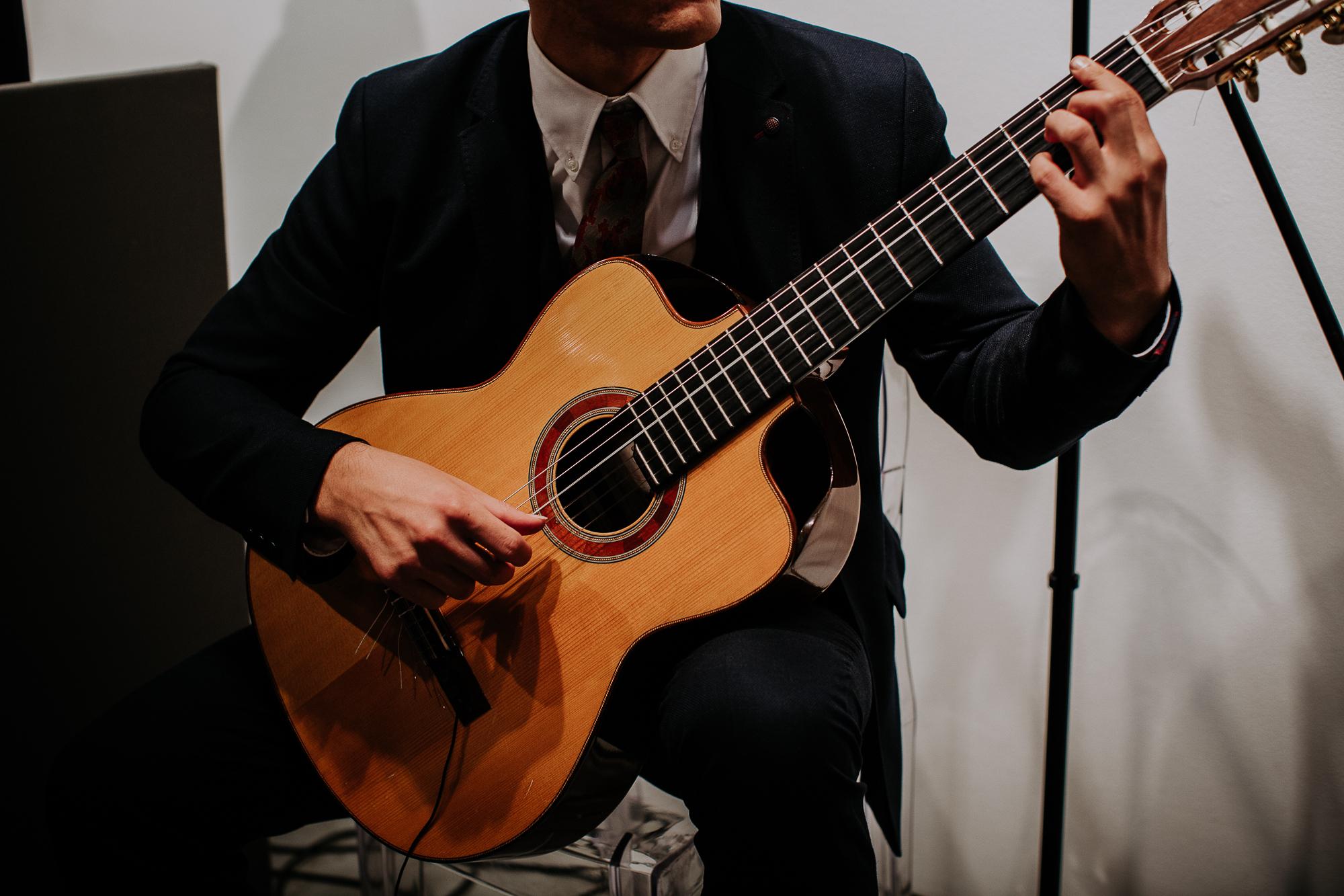 Kanoko+Danny_Married_Blog_0084.jpg