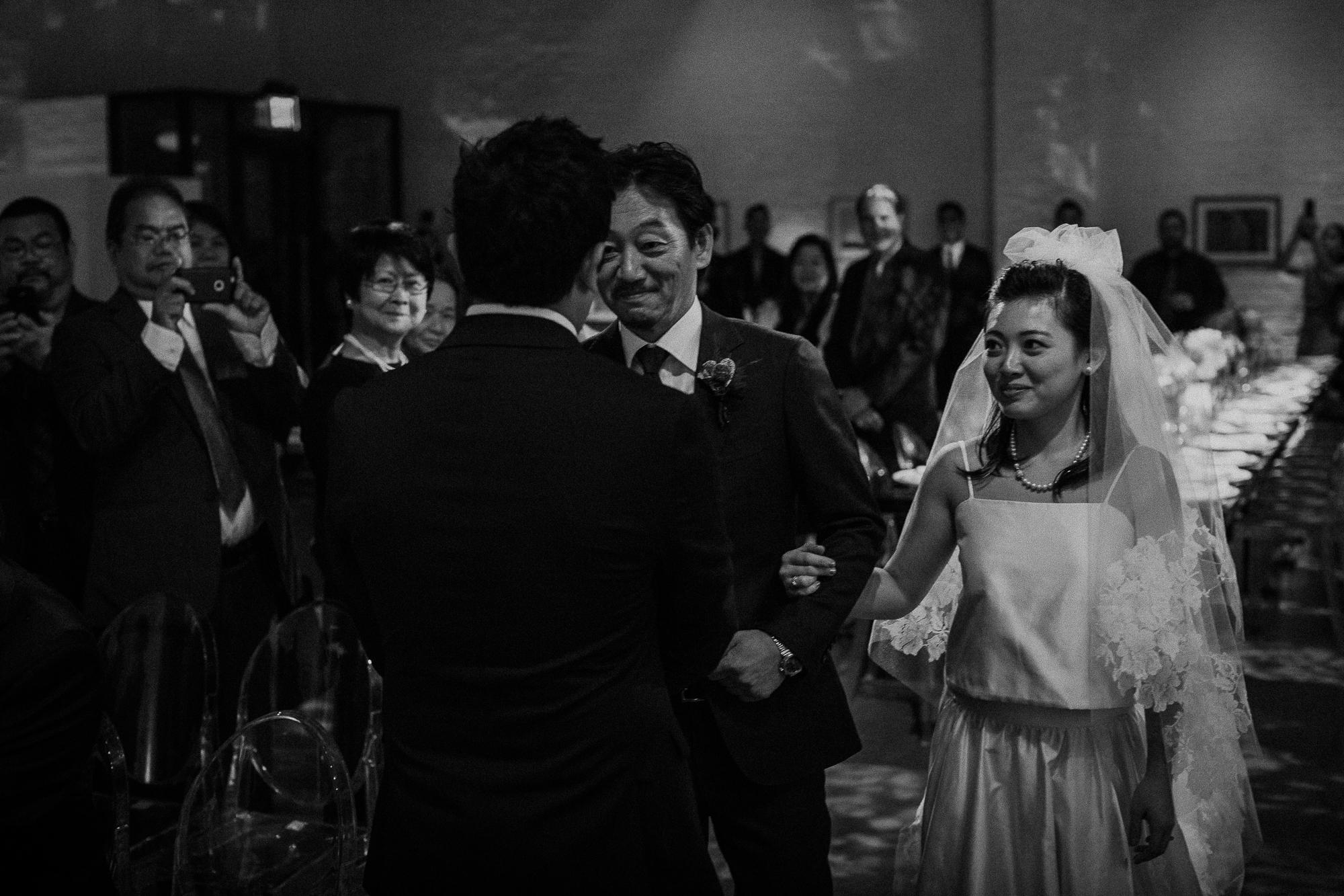 Kanoko+Danny_Married_Blog_0093.jpg
