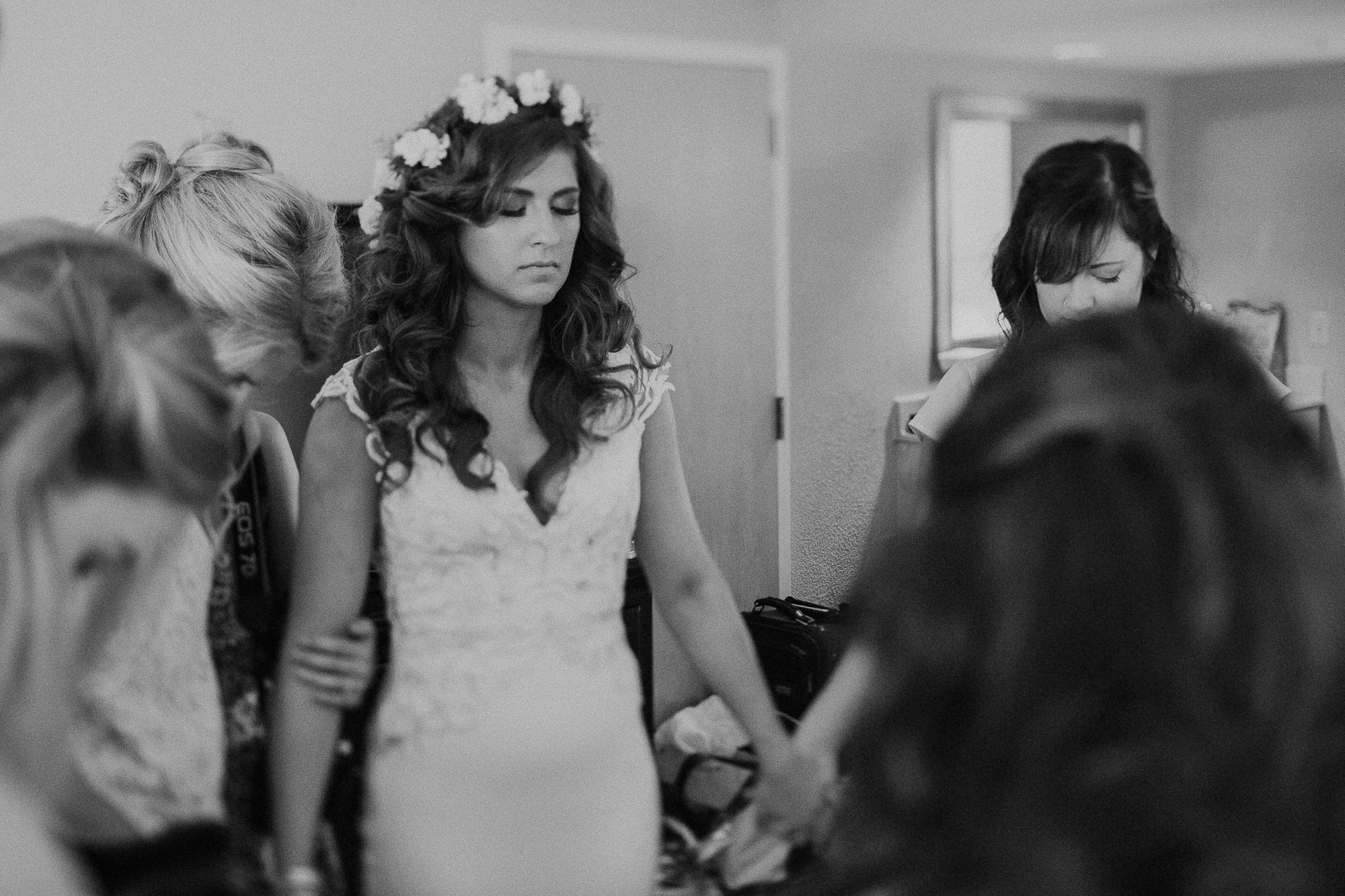Samantha+Casey_Married_Blog_0029.jpg