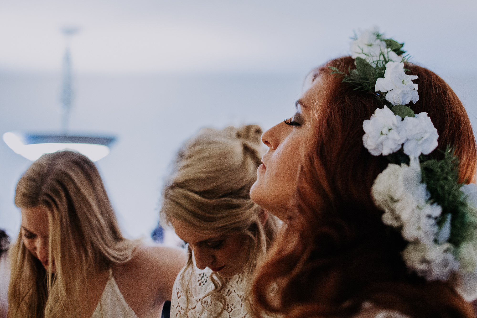 Samantha+Casey_Married_Blog_0030.jpg