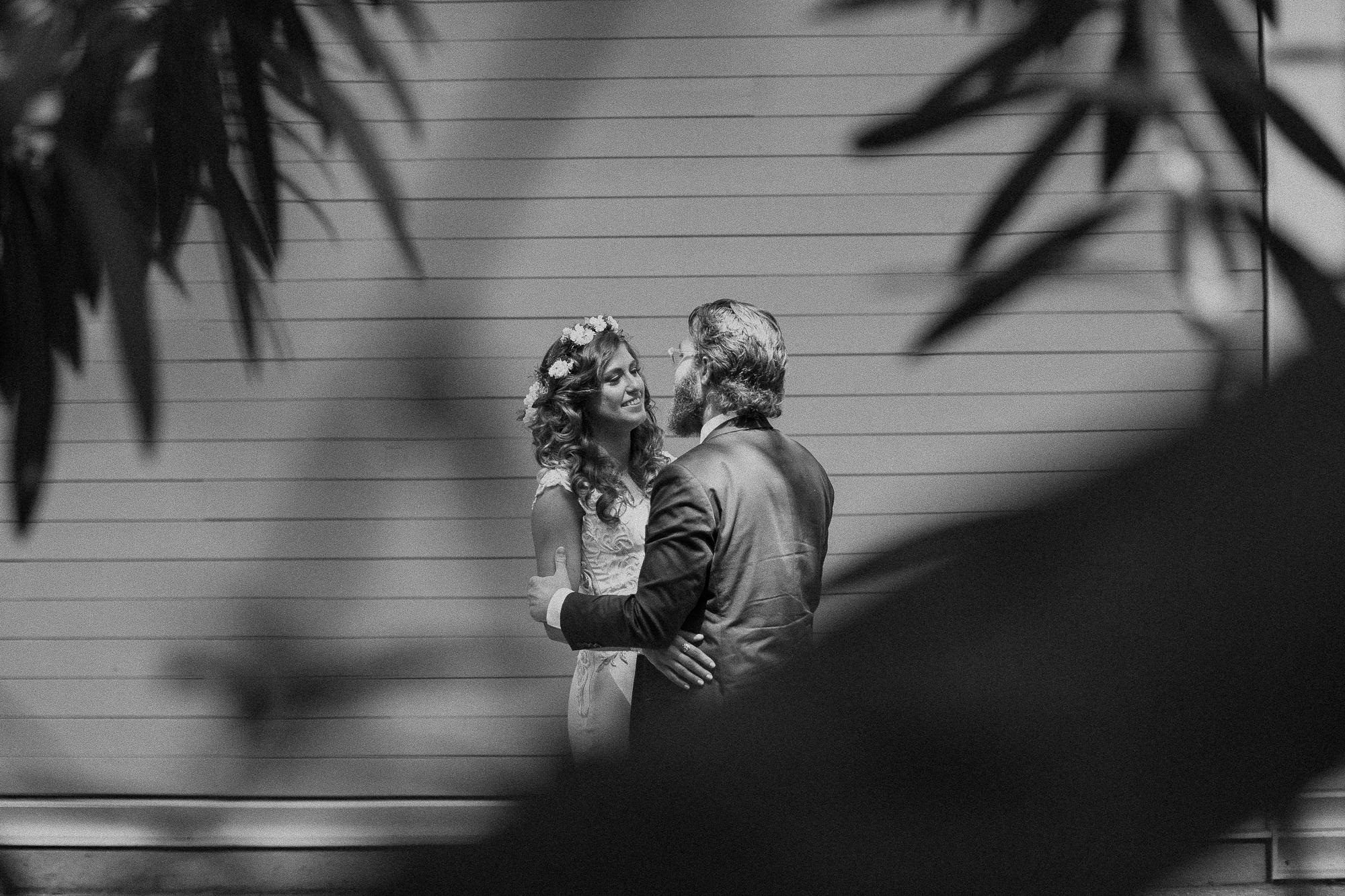 Samantha+Casey_Married_Blog_0048.jpg