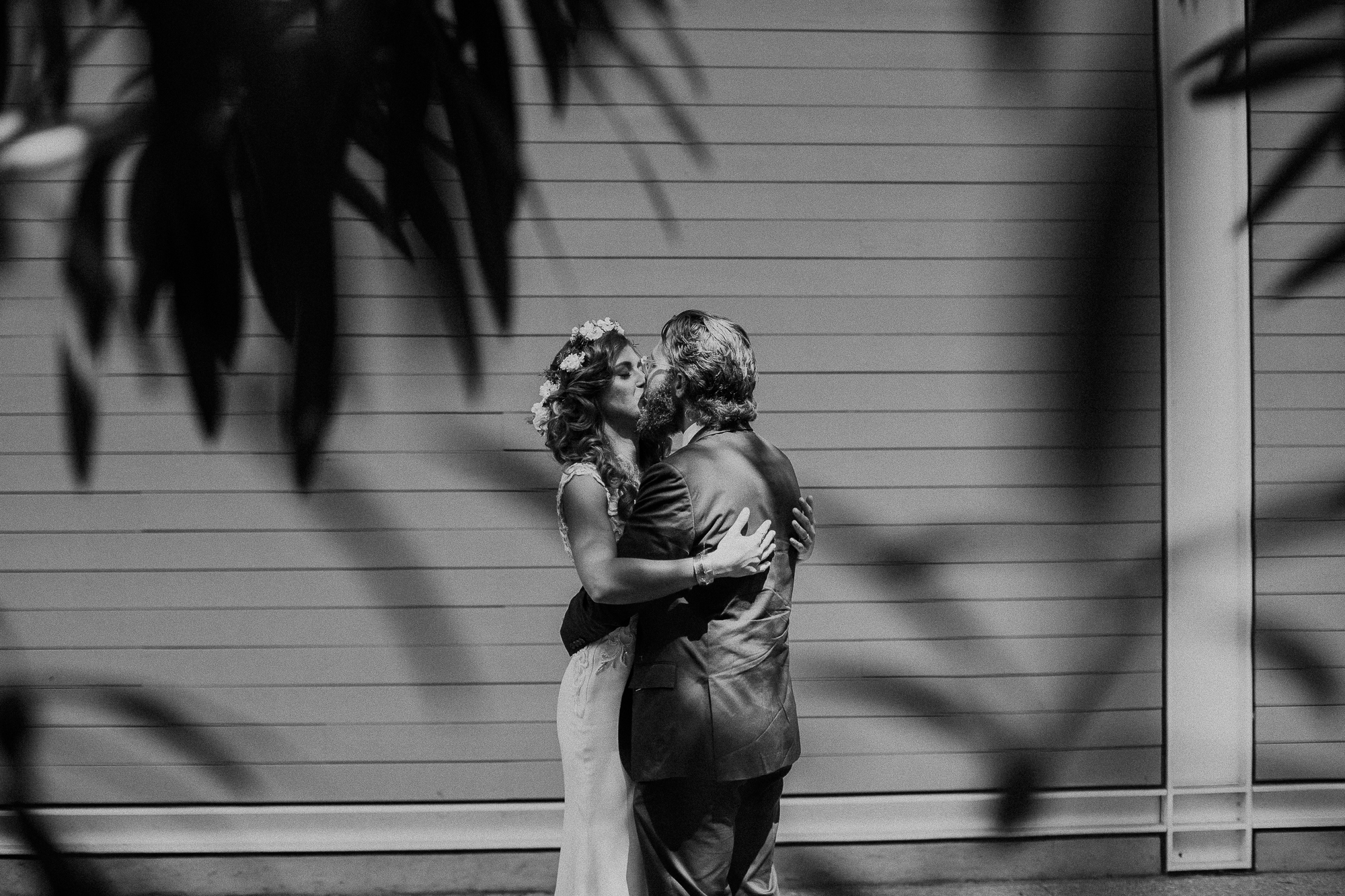 Samantha+Casey_Married_Blog_0050.jpg