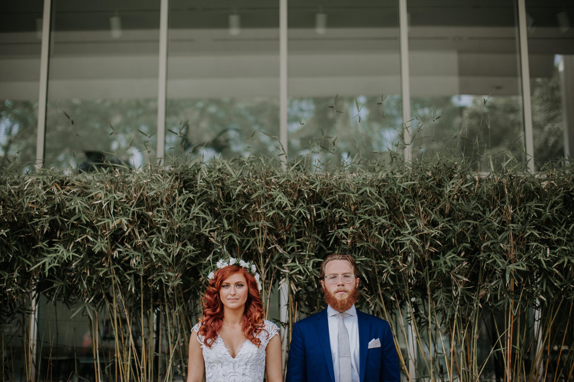 Samantha+Casey_Married_Blog_0054.jpg
