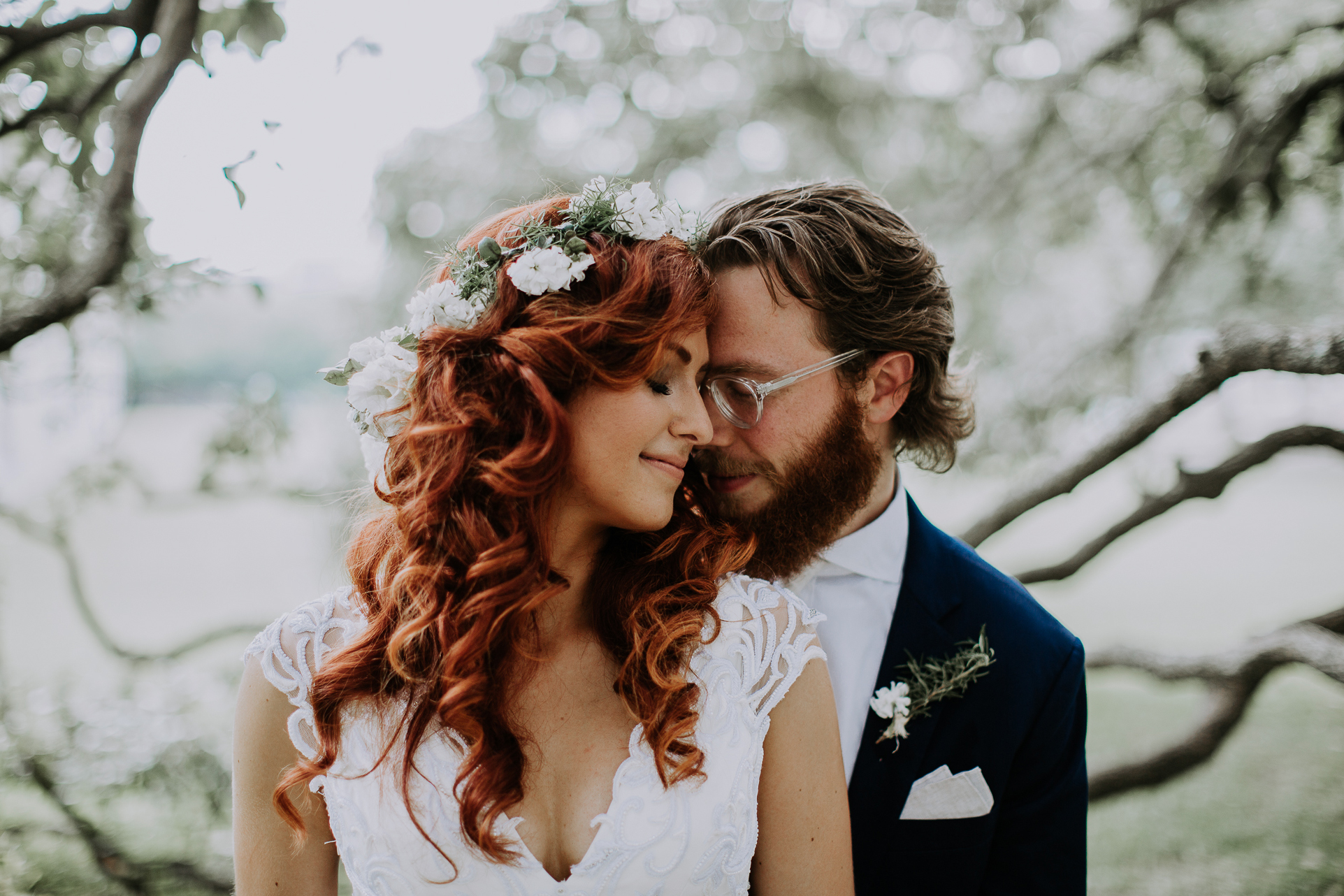 Samantha+Casey_Married_Blog_0065.jpg