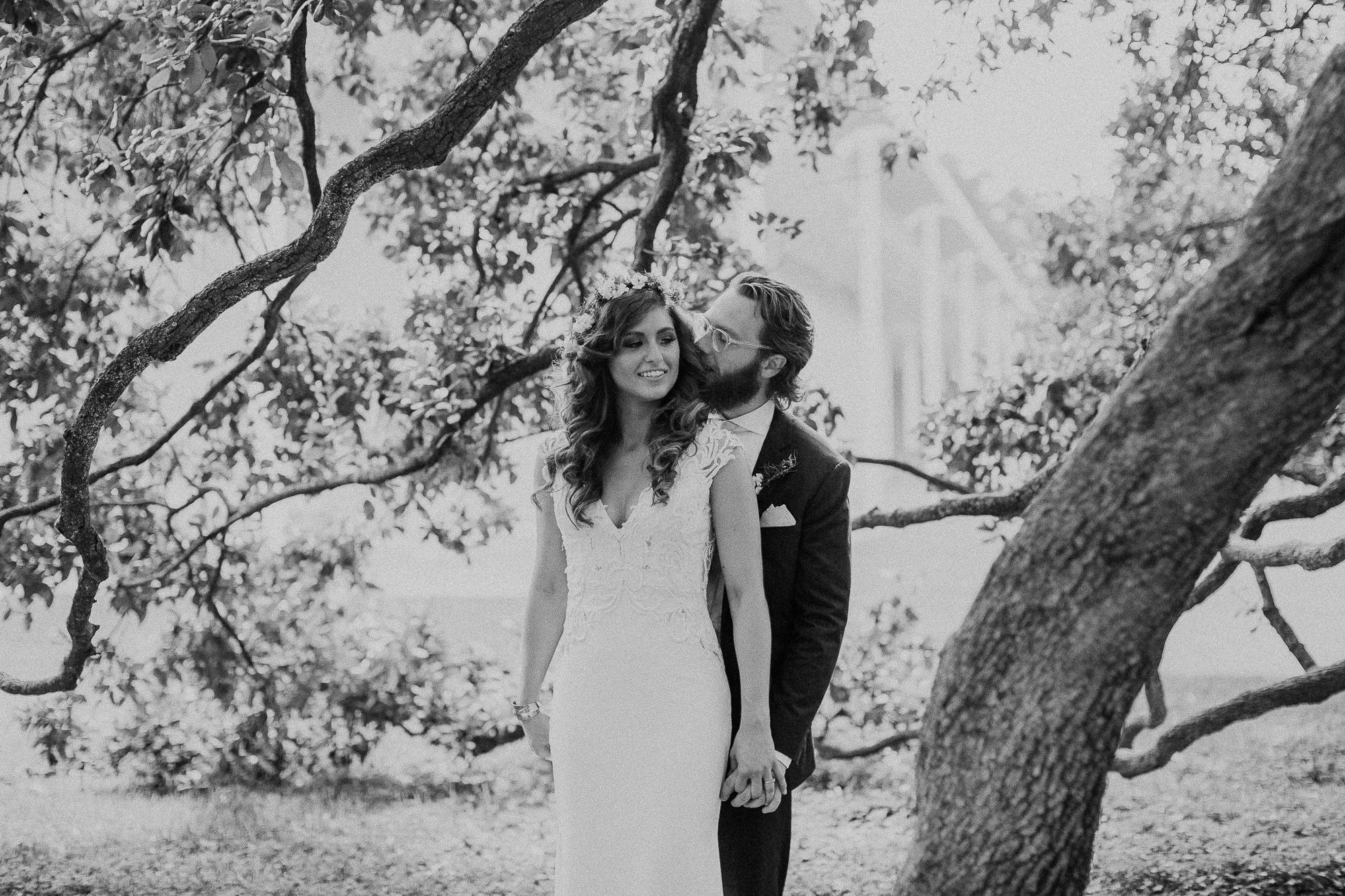 Samantha+Casey_Married_Blog_0069.jpg