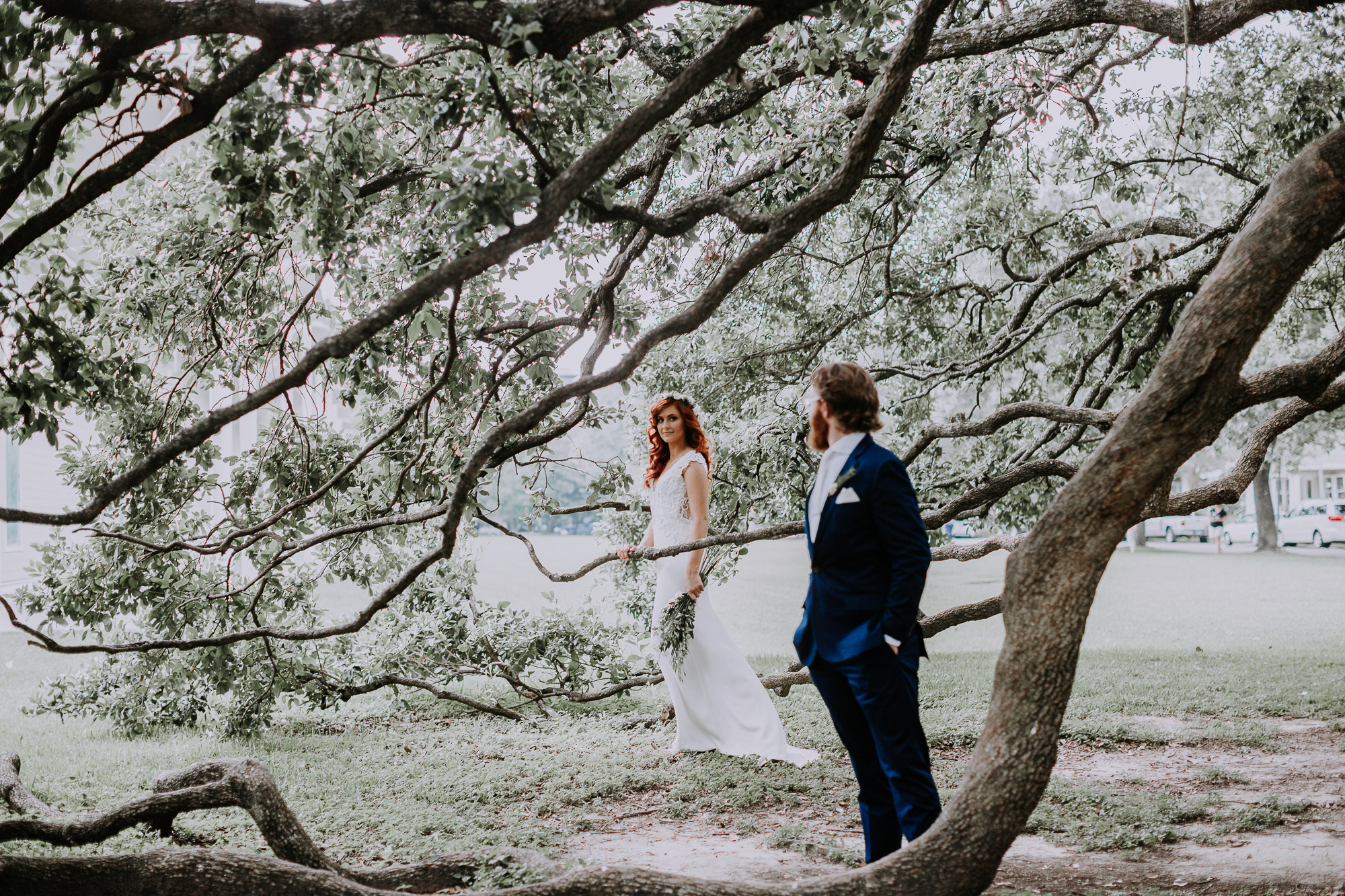 Samantha+Casey_Married_Blog_0071.jpg