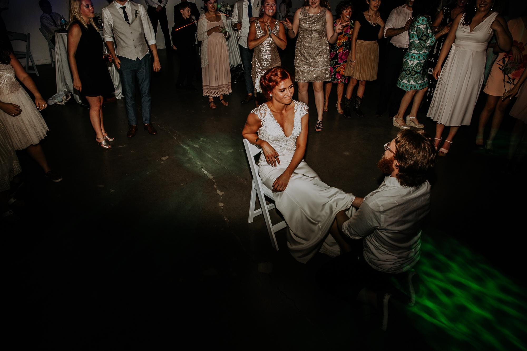 Samantha+Casey_Married_Blog_0158.jpg