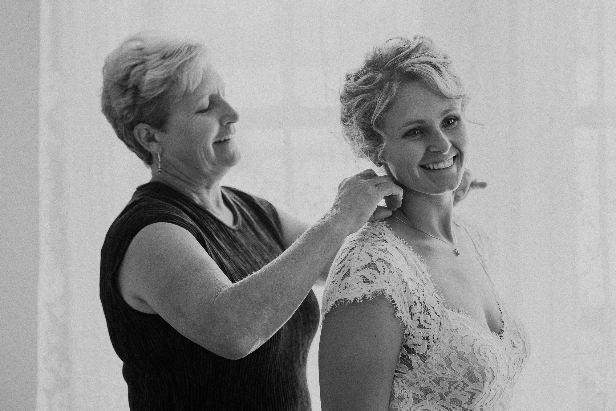 Jenny+James_Married_Blog_0050.jpg