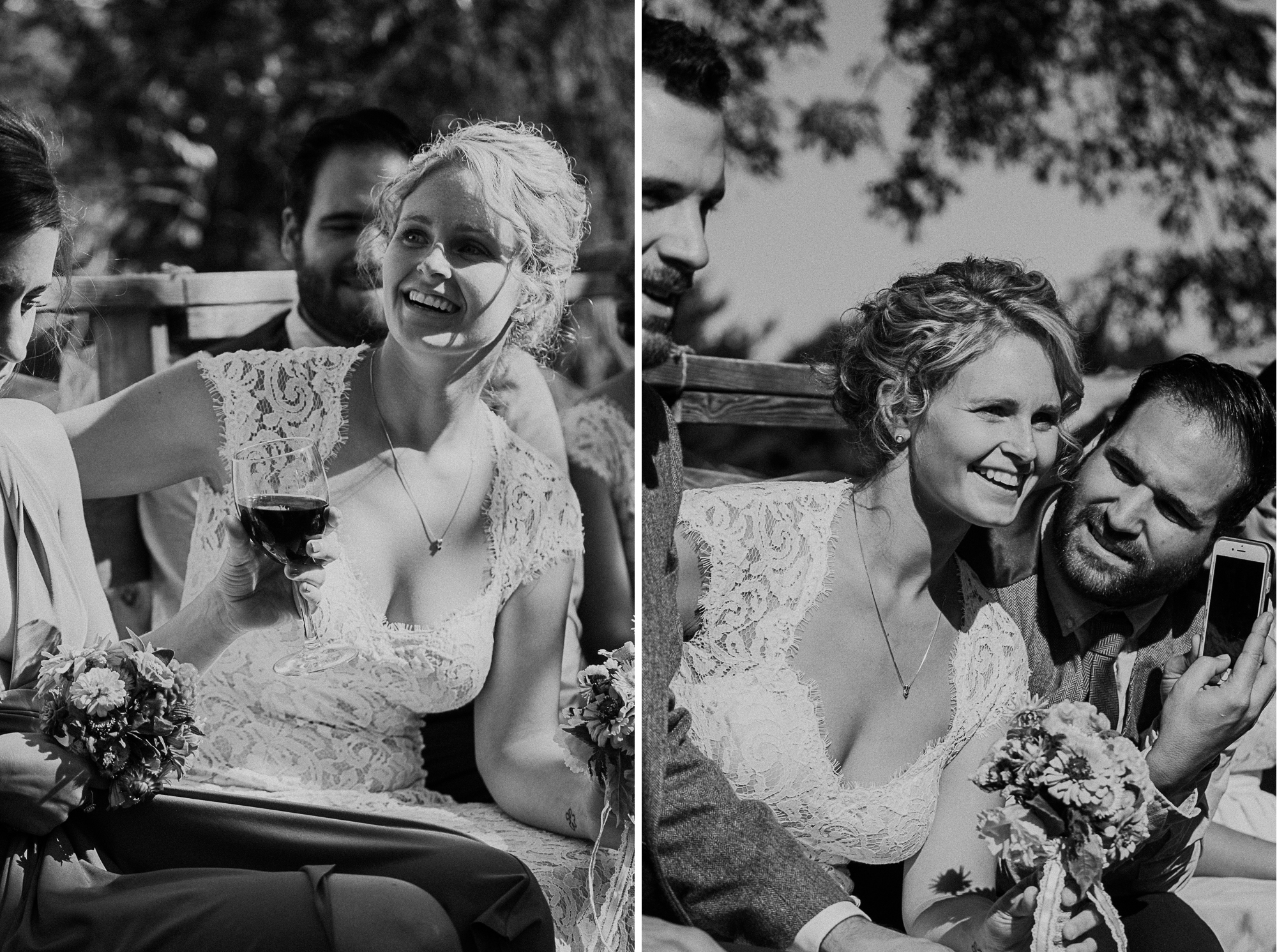 Jenny+James_Married_Blog_0083.jpg