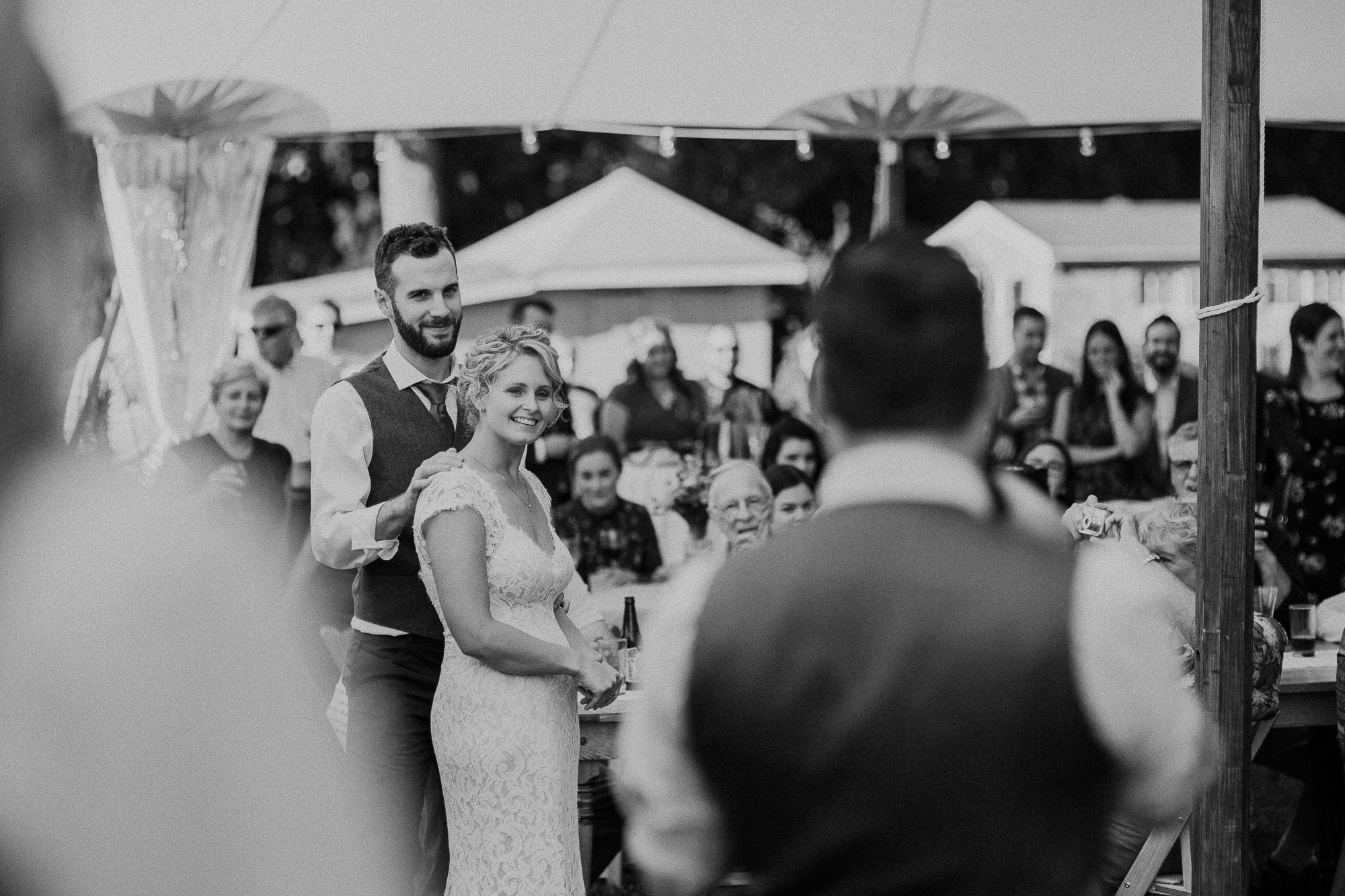 Jenny+James_Married_Blog_0099.jpg