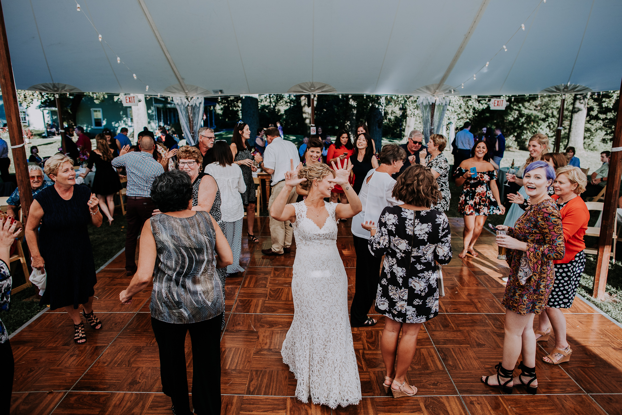 Jenny+James_Married_Blog_0105.jpg
