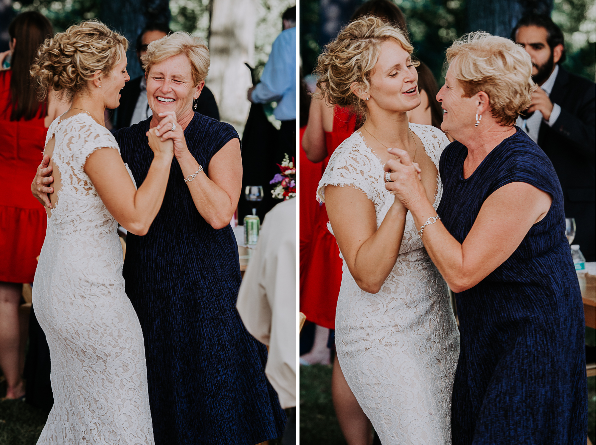 Jenny+James_Married_Blog_0107.jpg