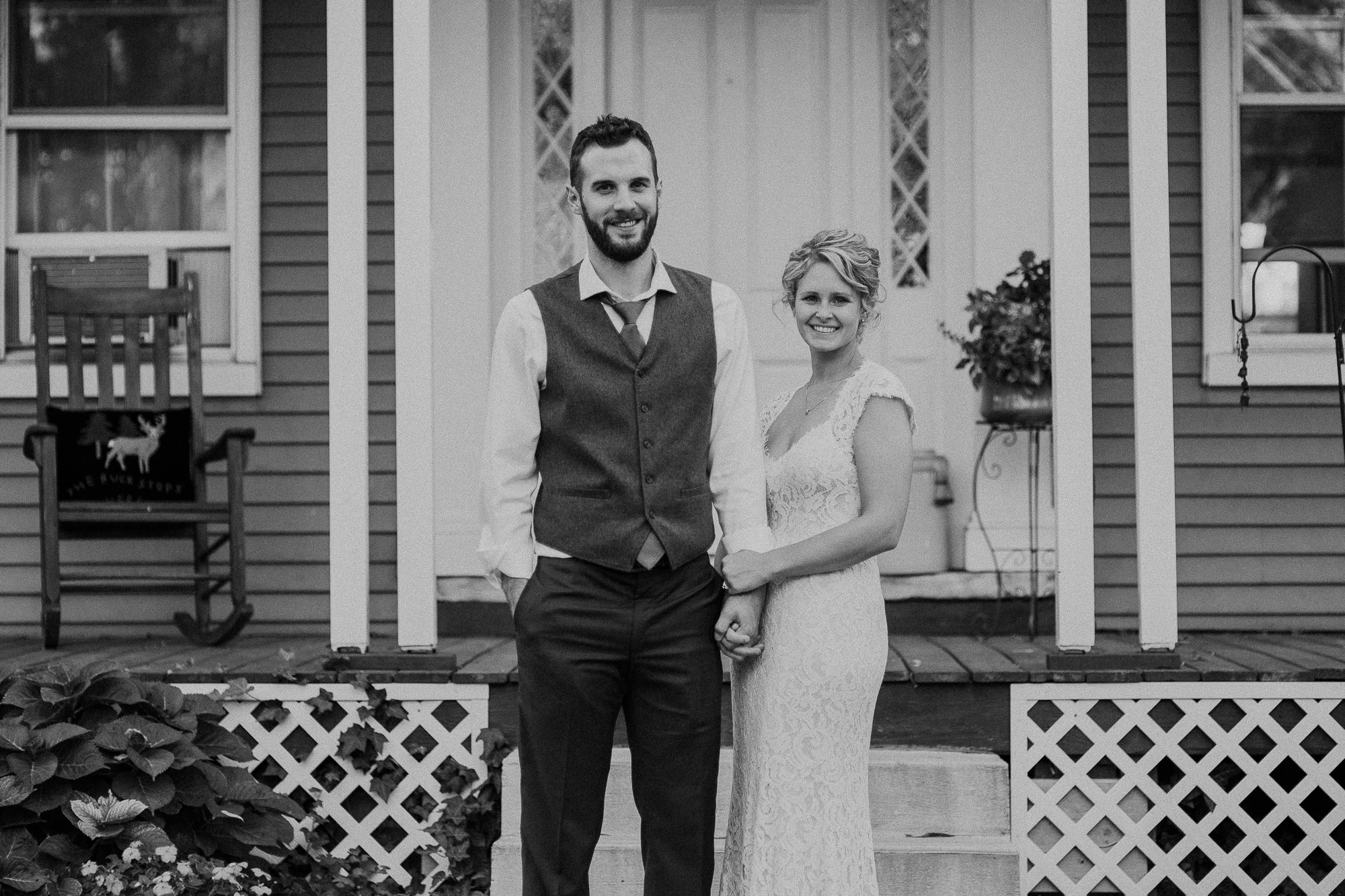 Jenny+James_Married_Blog_0110.jpg