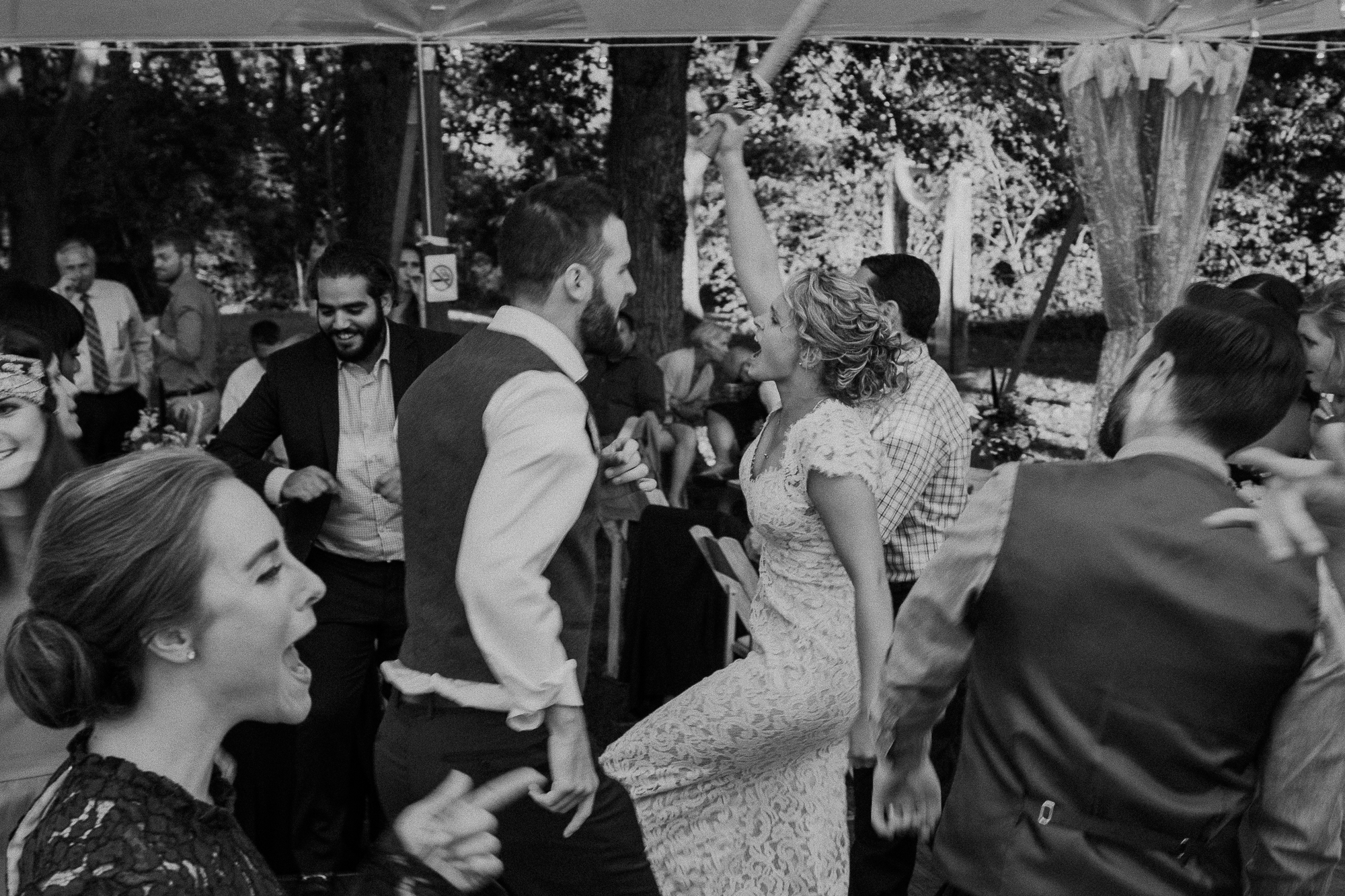 Jenny+James_Married_Blog_0117.jpg