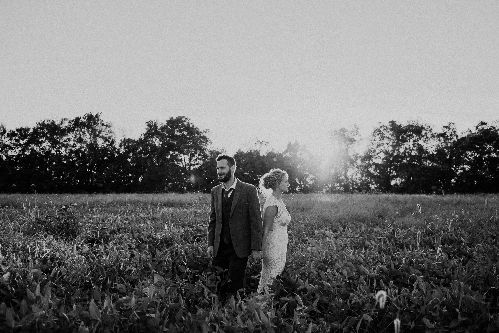 Jenny+James_Married_Blog_0126.jpg