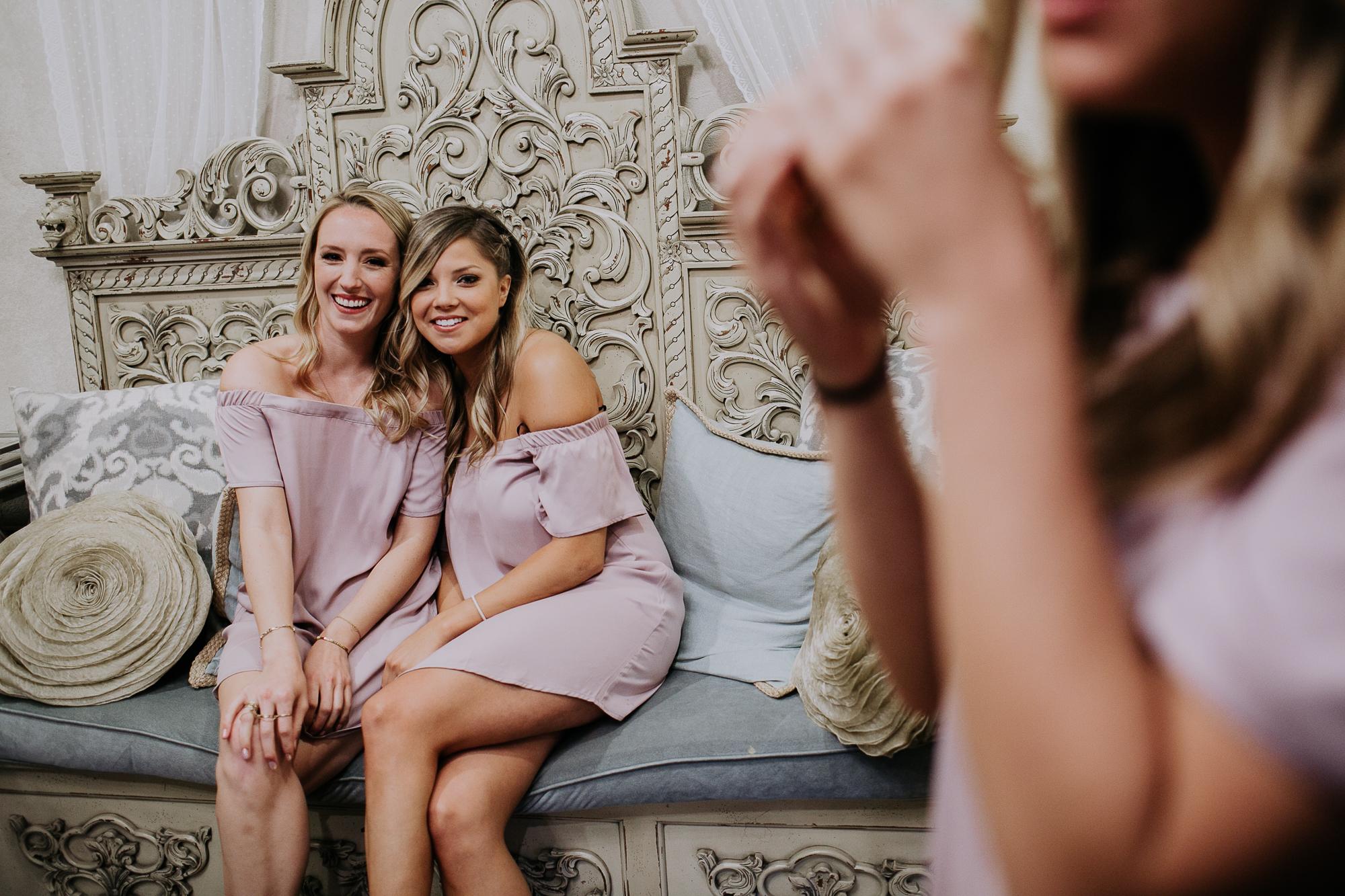 Rachel+Kenny_Married_Blog_0020.jpg
