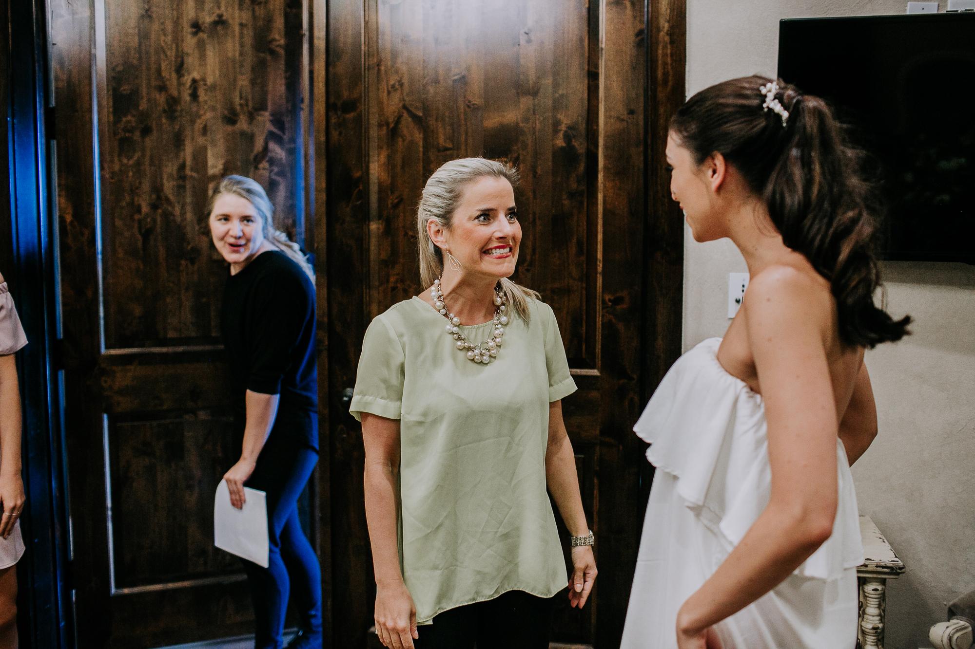 Rachel+Kenny_Married_Blog_0022.jpg