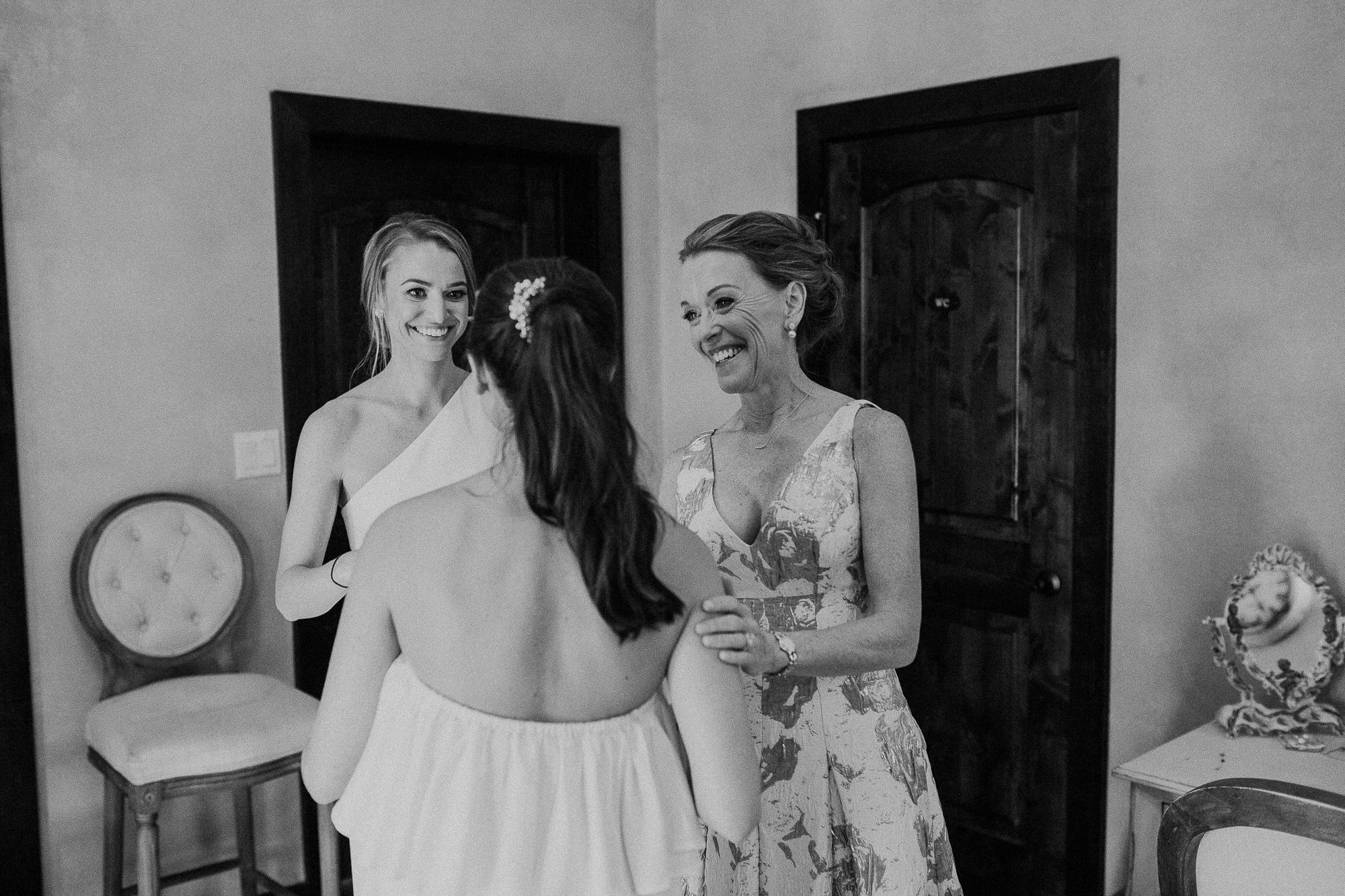 Rachel+Kenny_Married_Blog_0028.jpg