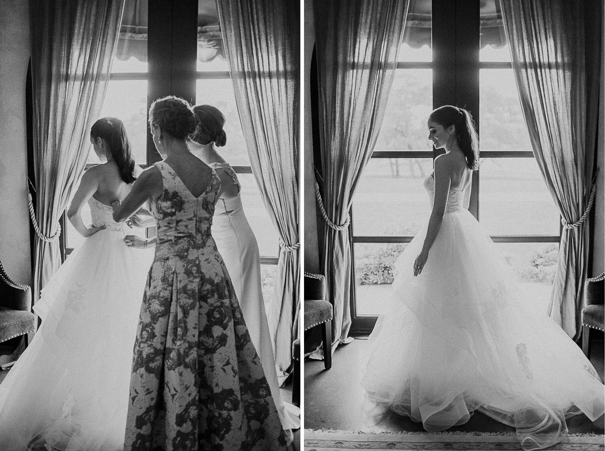 Rachel+Kenny_Married_Blog_0039.jpg
