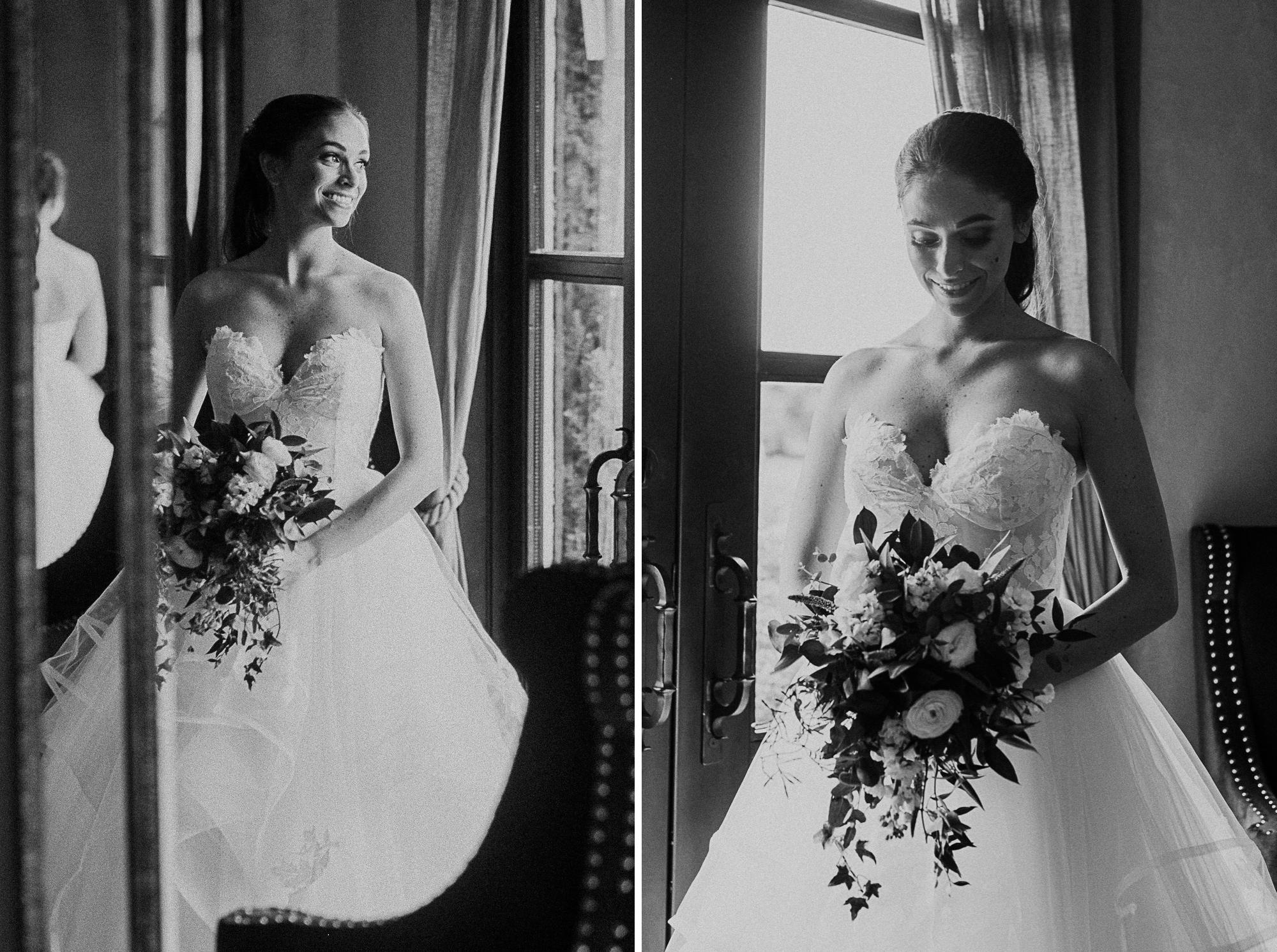 Rachel+Kenny_Married_Blog_0040.jpg