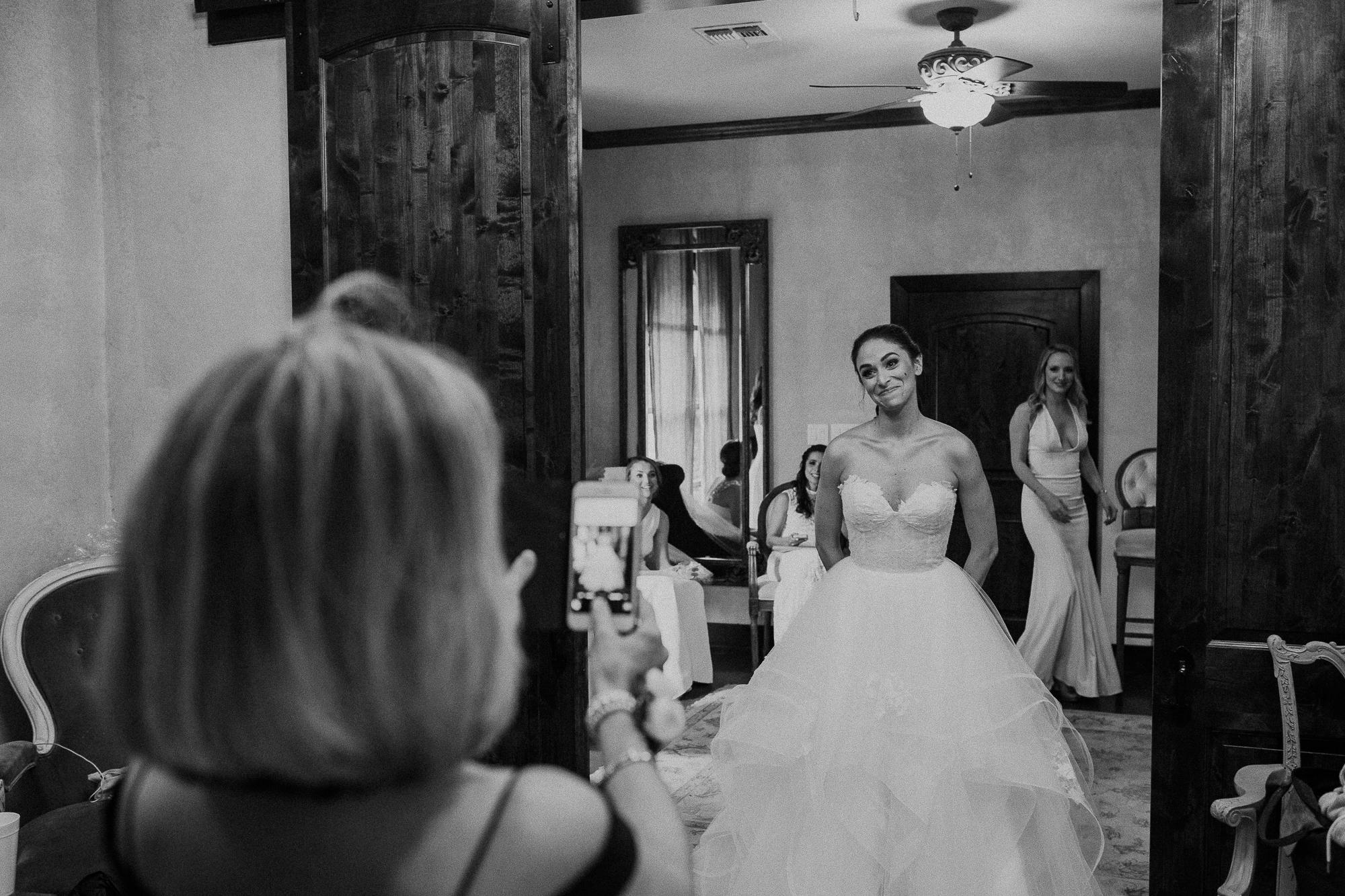 Rachel+Kenny_Married_Blog_0045.jpg