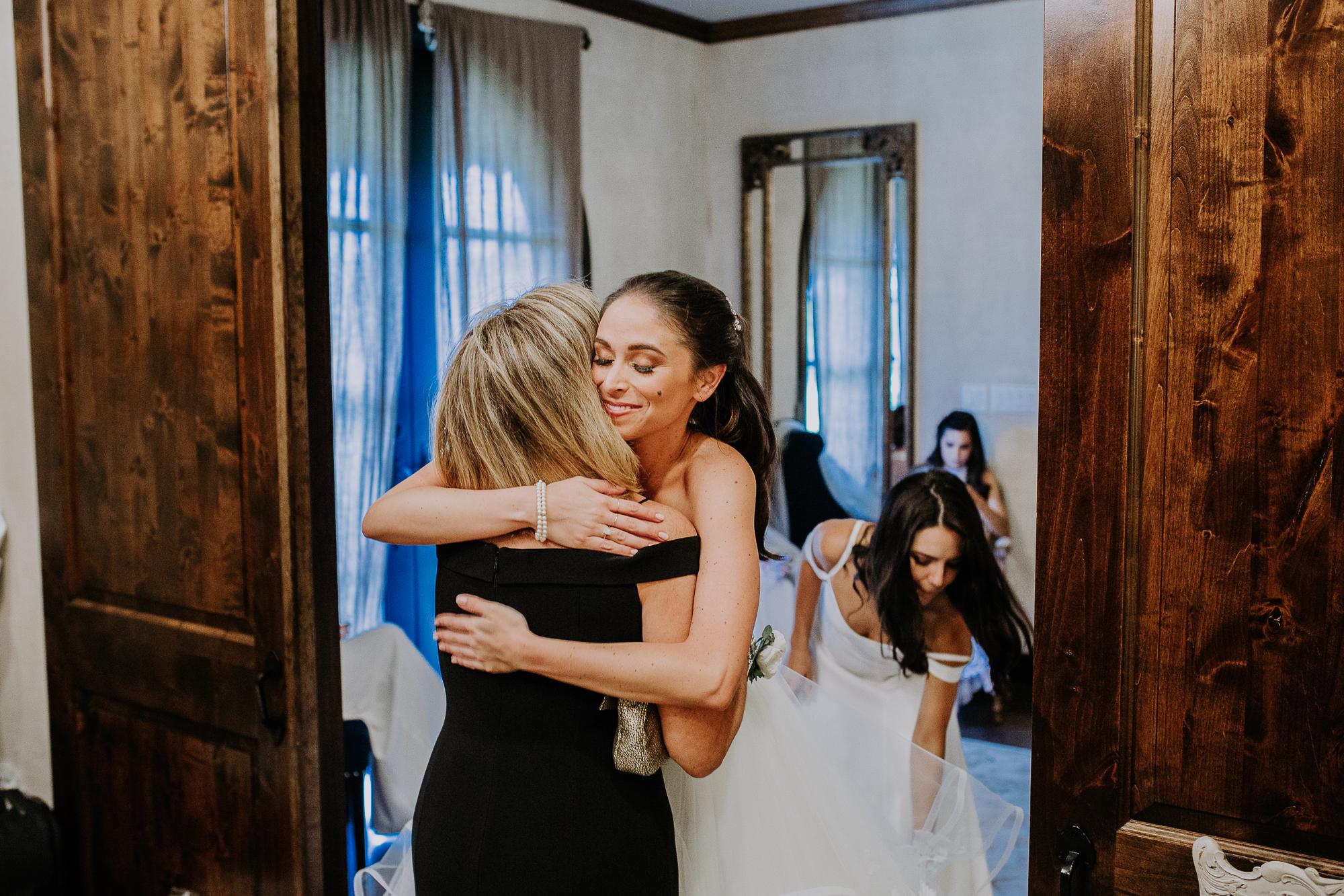 Rachel+Kenny_Married_Blog_0044.jpg
