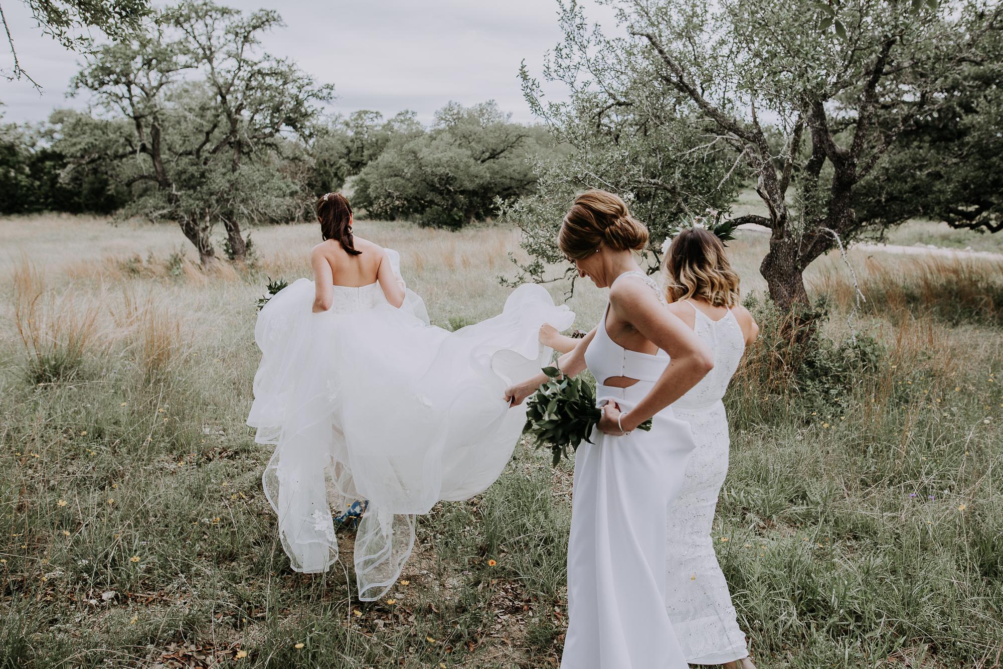 Rachel+Kenny_Married_Blog_0050.jpg