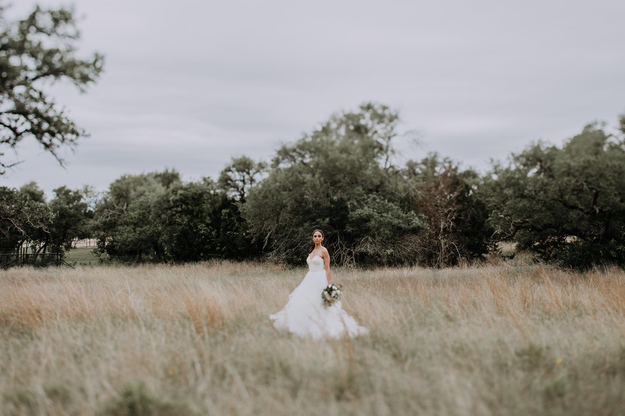 Rachel+Kenny_Married_Blog_0053.jpg
