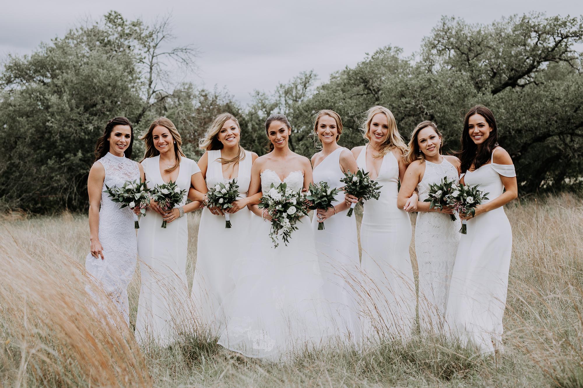 Rachel+Kenny_Married_Blog_0052.jpg