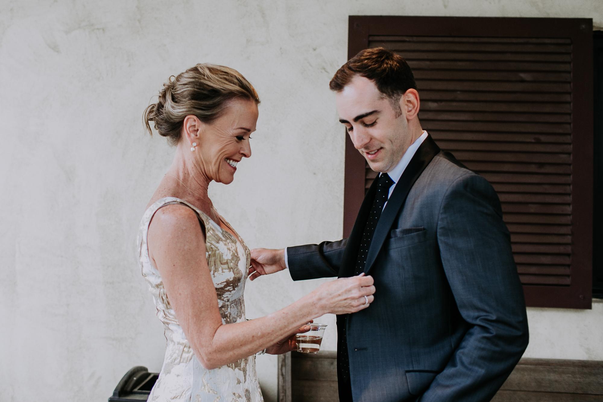 Rachel+Kenny_Married_Blog_0080.jpg