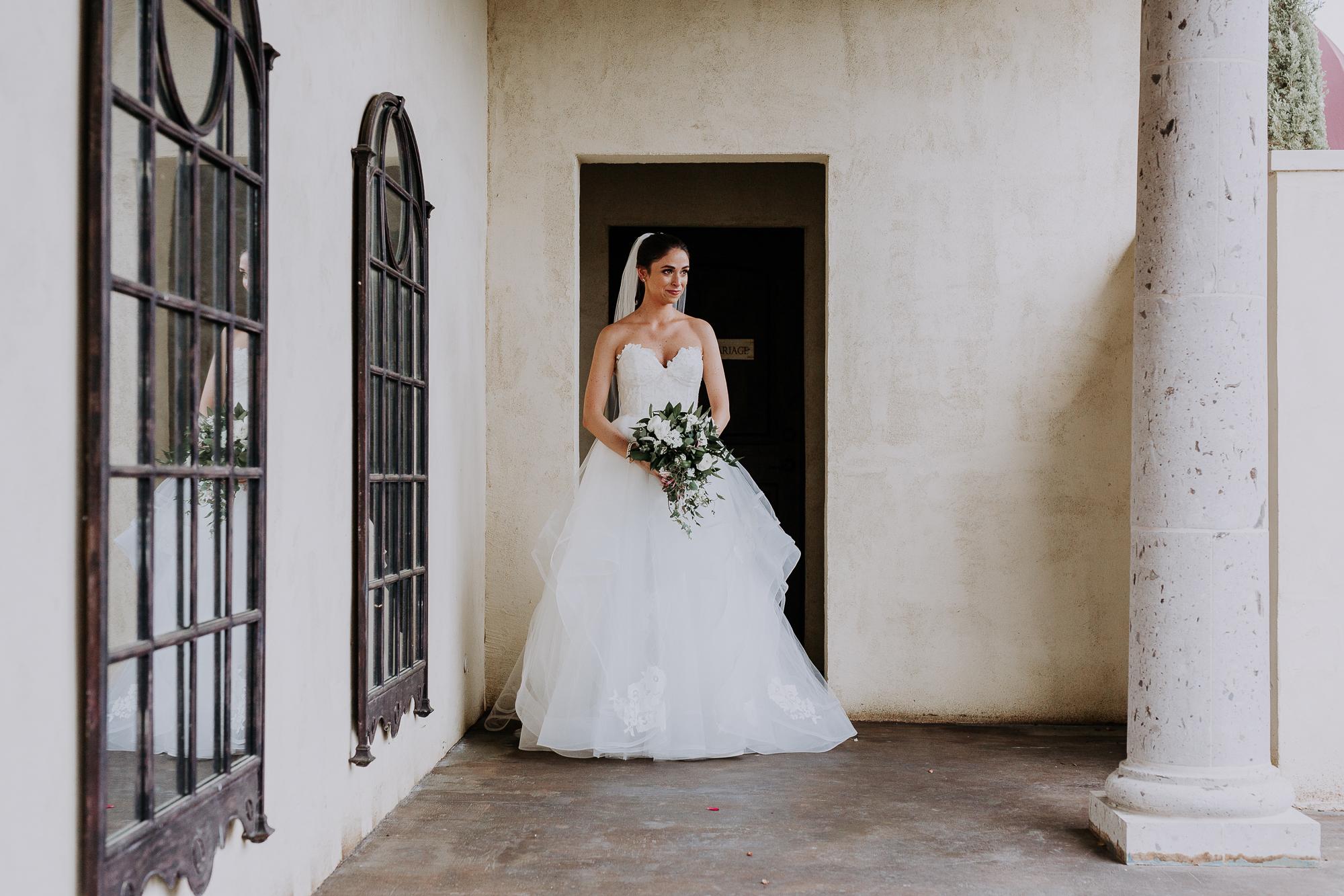 Rachel+Kenny_Married_Blog_0087.jpg